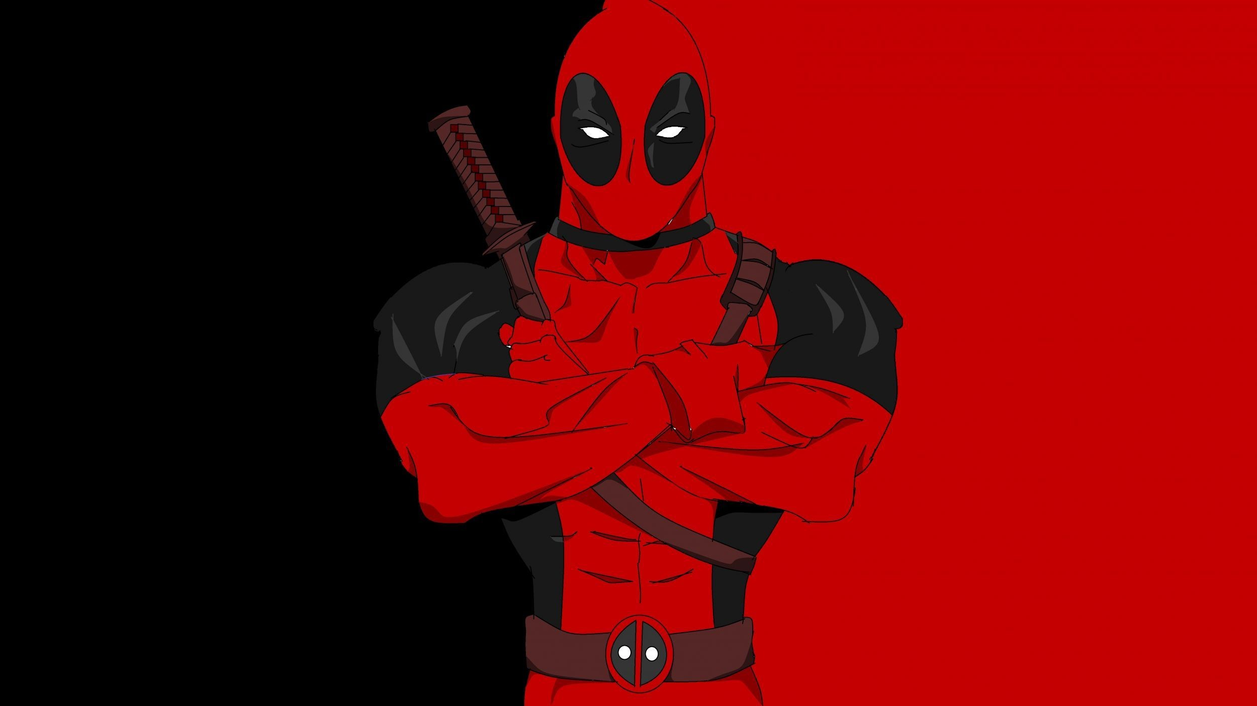 deadpool wallpaper hd 183�� download free wallpapers for