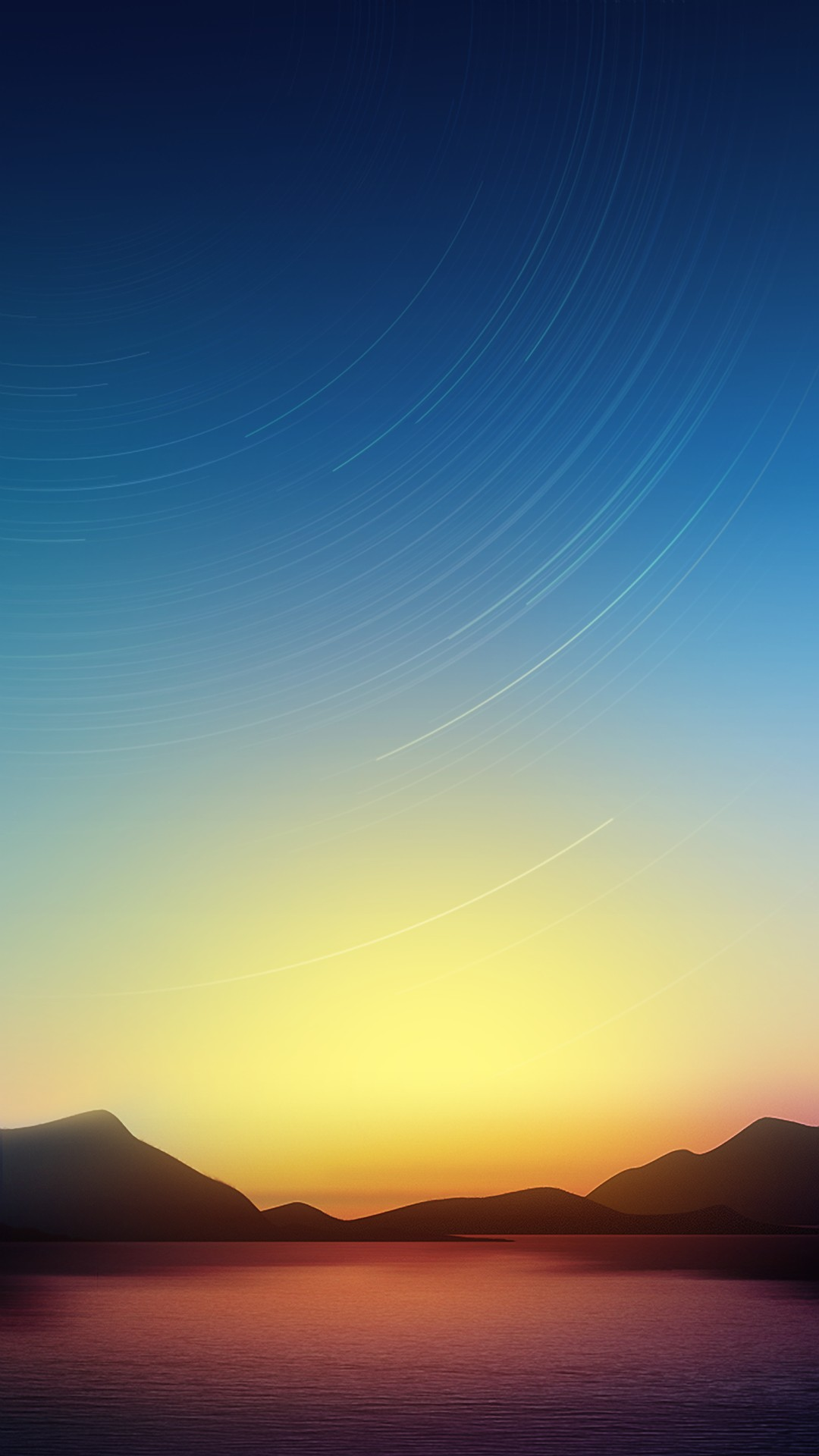 Hd Phone Wallpapers: 83+ Phone Wallpapers HD ·① Download Free Amazing HD