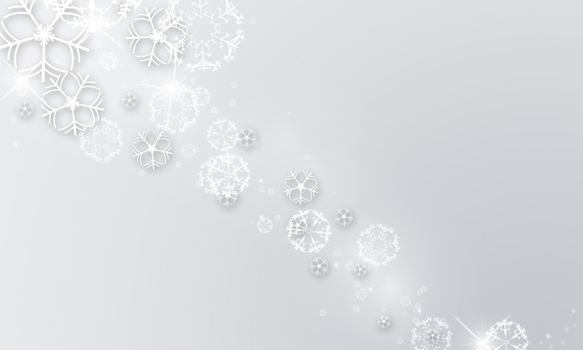 Christmas Love Ipad Air Wallpaper Download: Silver Wallpaper ·① Download Free Stunning Backgrounds For