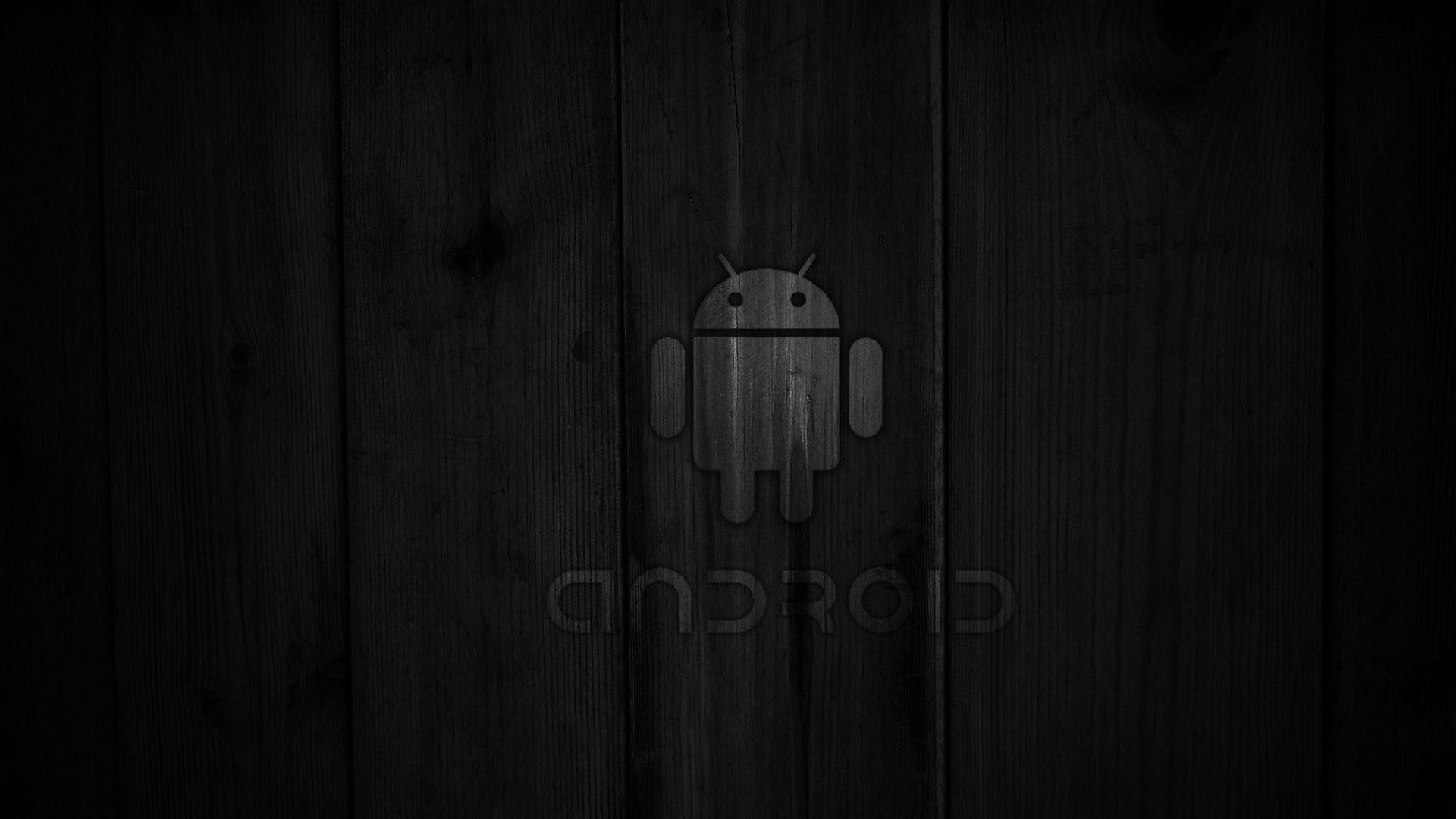 1920x1080 black wallpapers for android wallpaper 1920aƒ 1080
