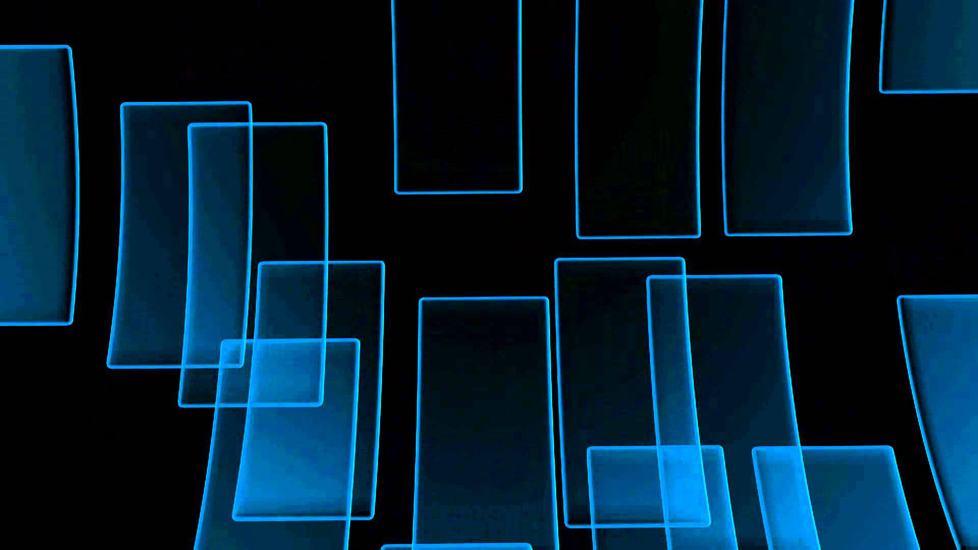 Blue Technology: Neon Blue Wallpapers ·① WallpaperTag