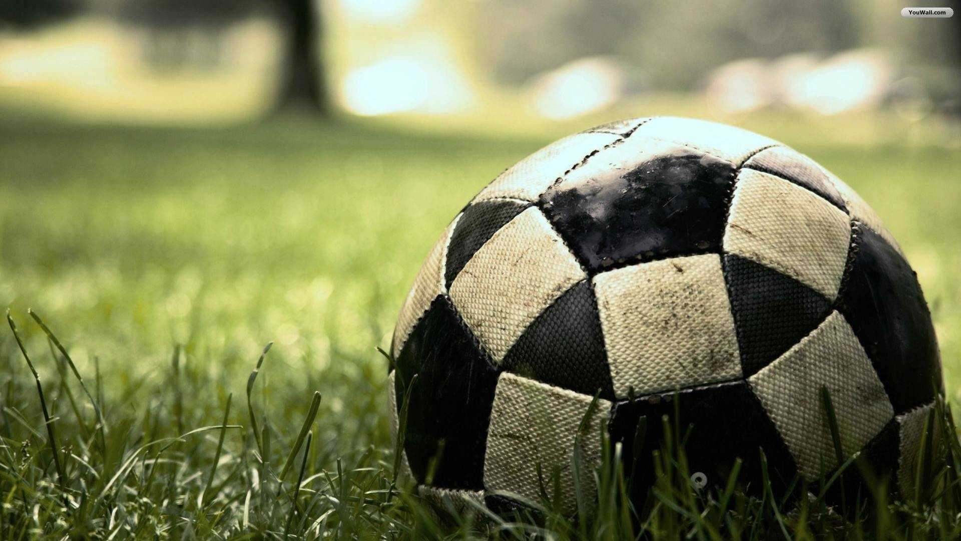 Amazing Soccer Wallpapers: Soccer Wallpaper ·① Download Free Beautiful HD Backgrounds