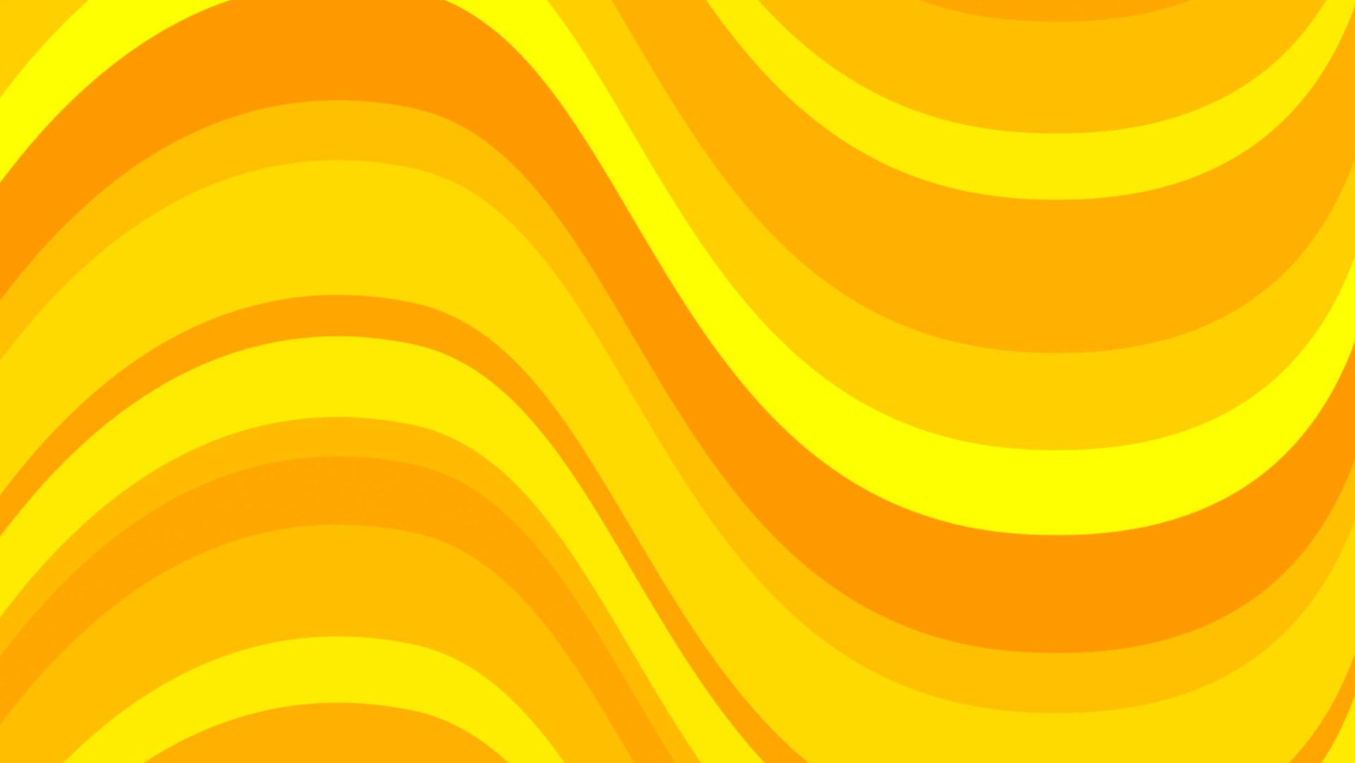 Neon Yellow Background ·① WallpaperTag