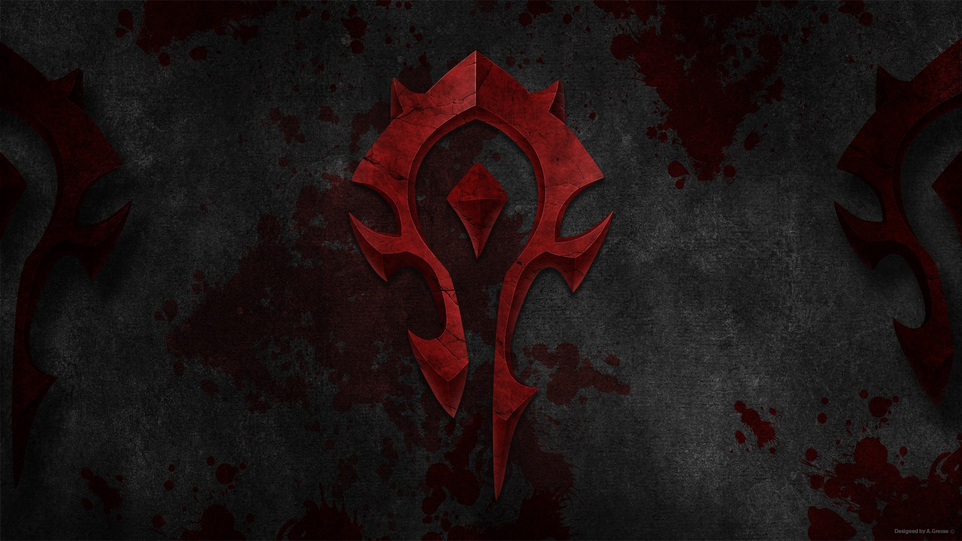Horde Wallpaper Download Free Amazing Full Hd Wallpapers For