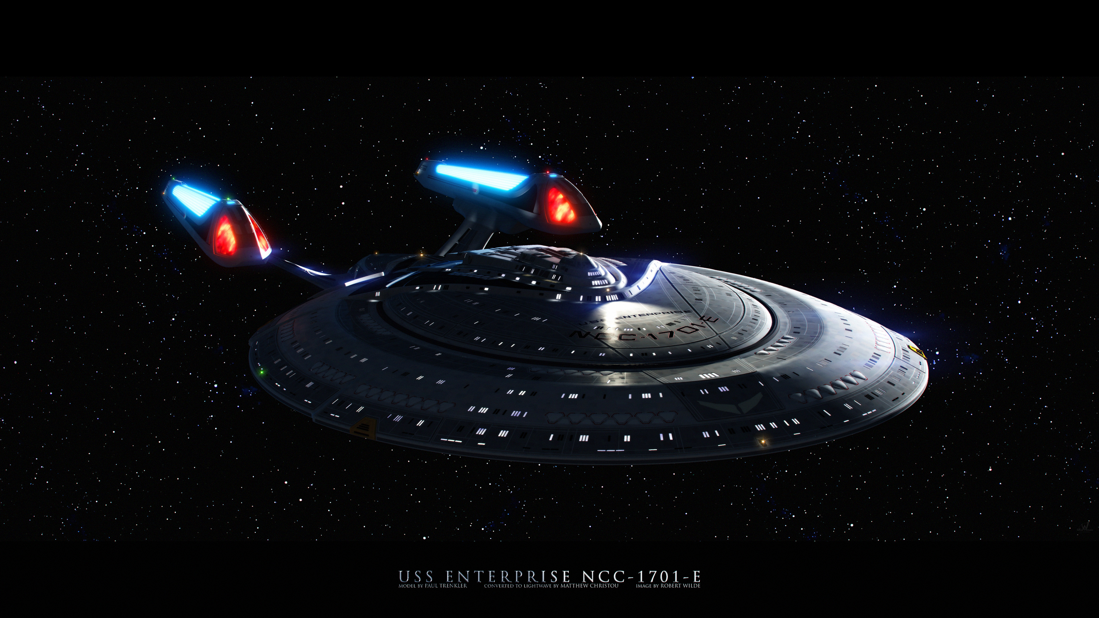 Star Trek Wallpaper Hd Wallpapertag