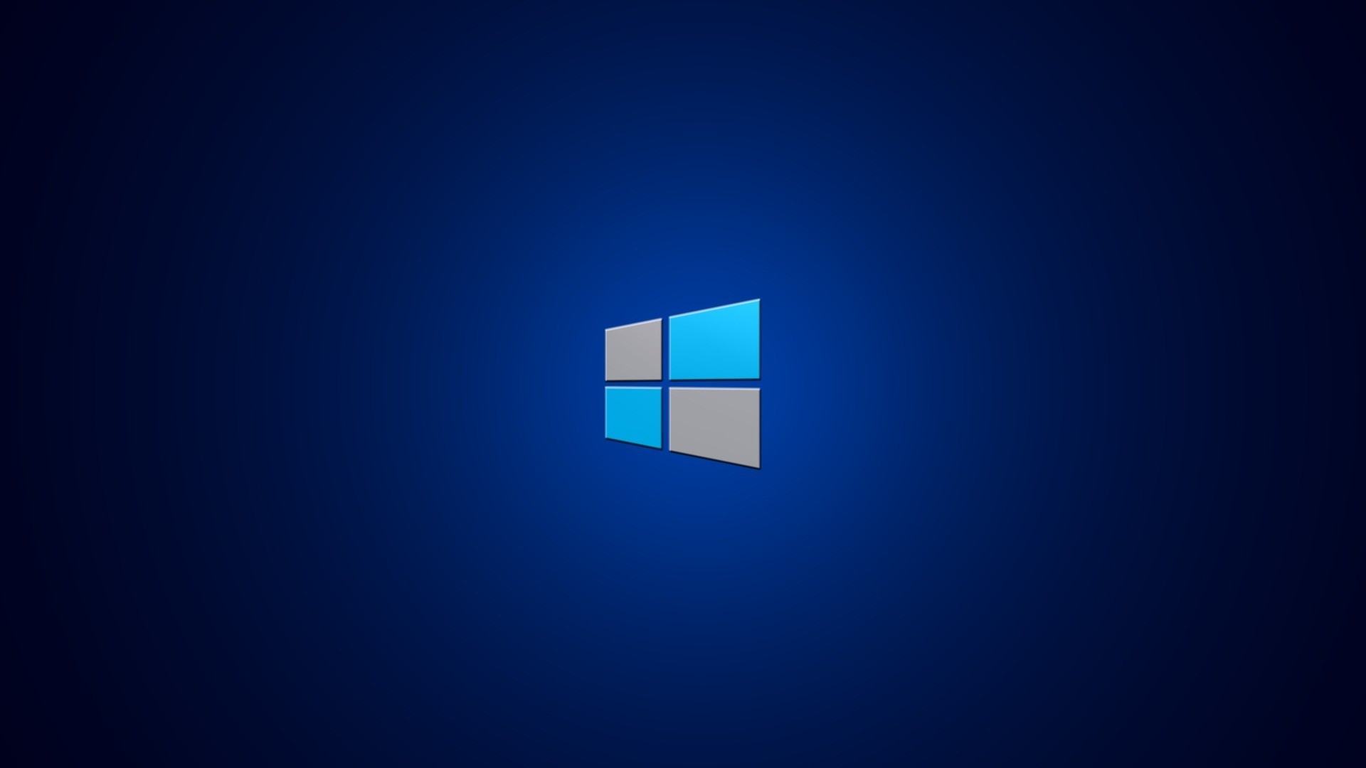 Windows 7 Wallpaper 1366x768 Wallpapertag