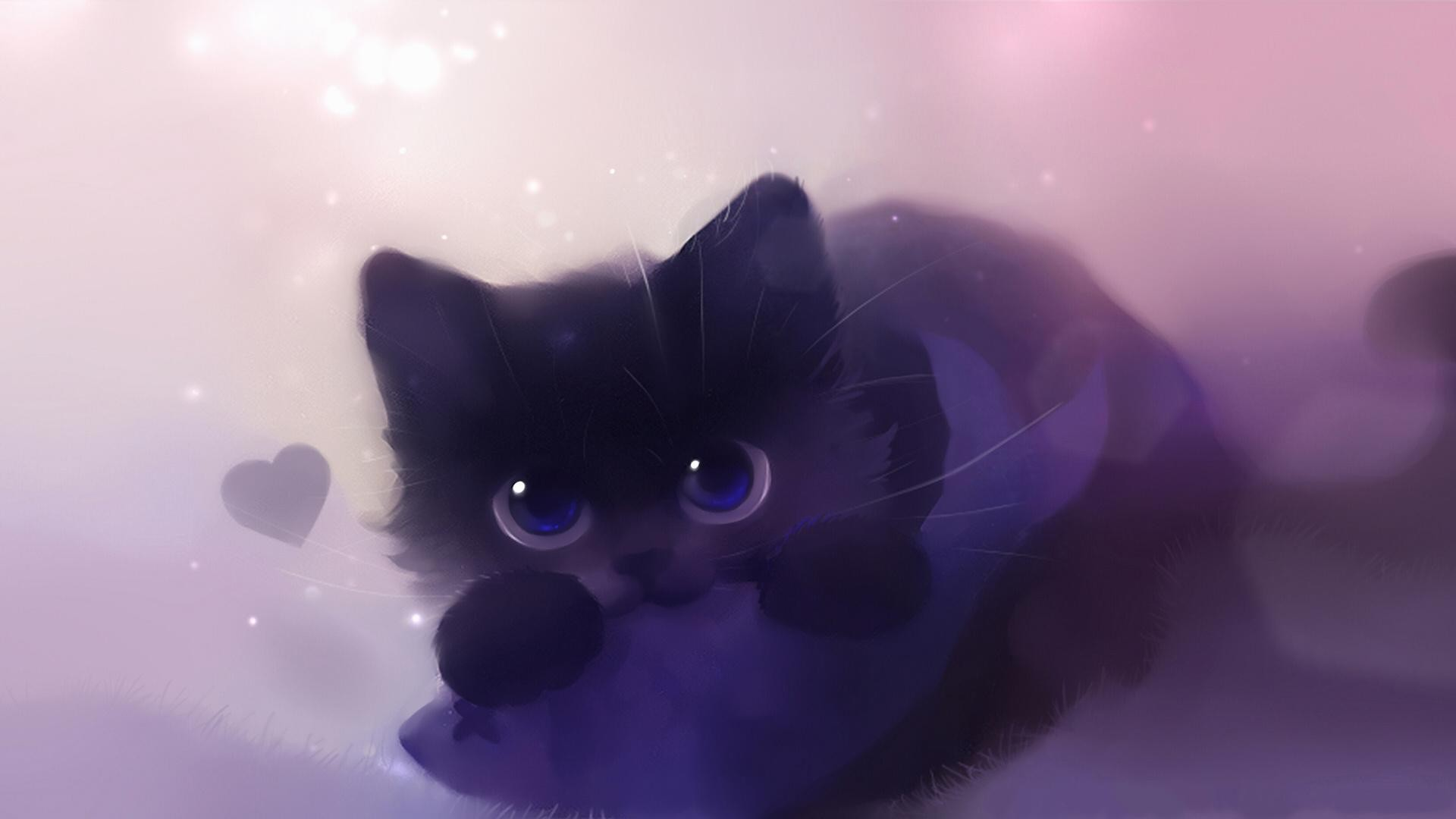 Warrior Cats Wallpaper Download Free Awesome High Resolution