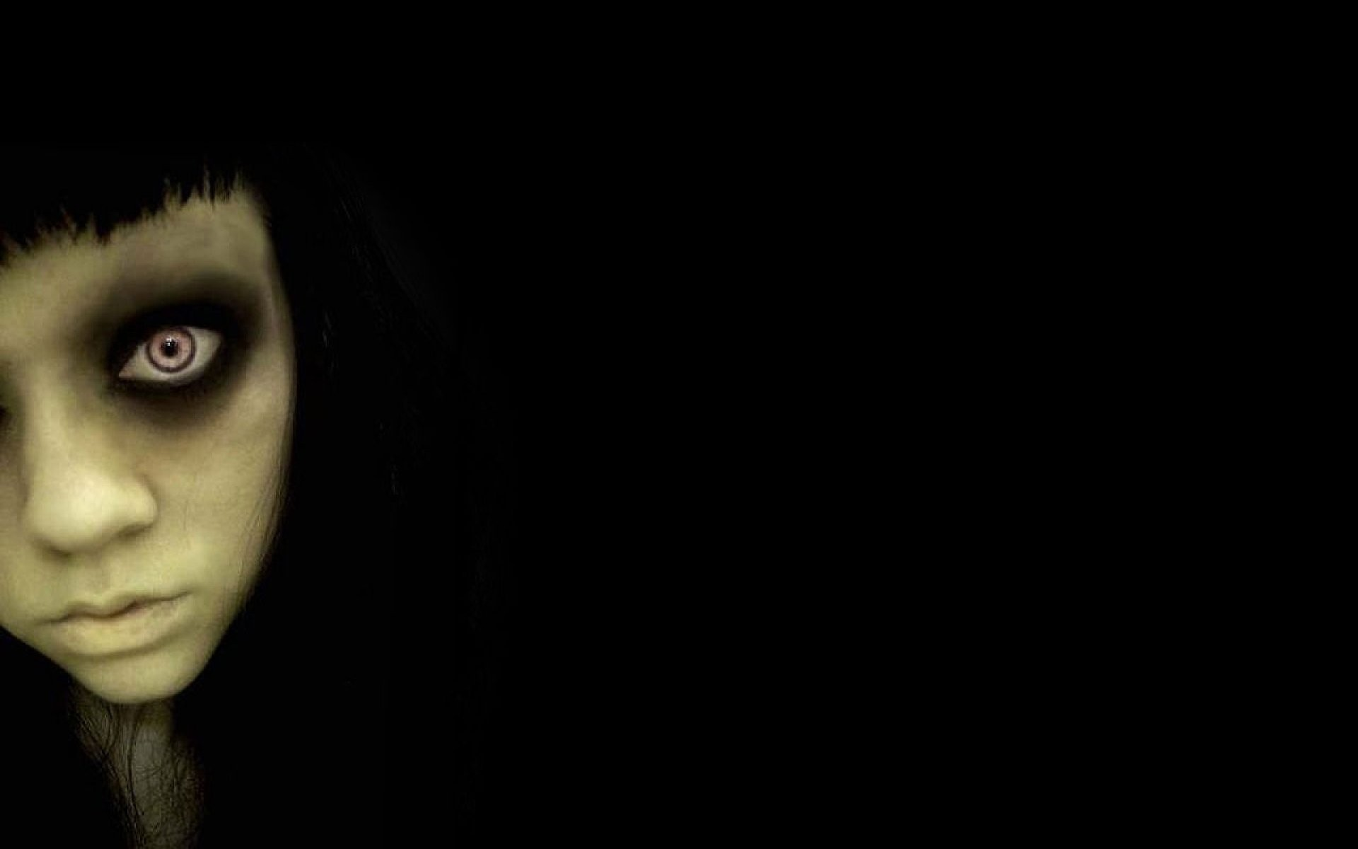 Scary background download free amazing backgrounds for - Dark horror creepy wallpapers ...
