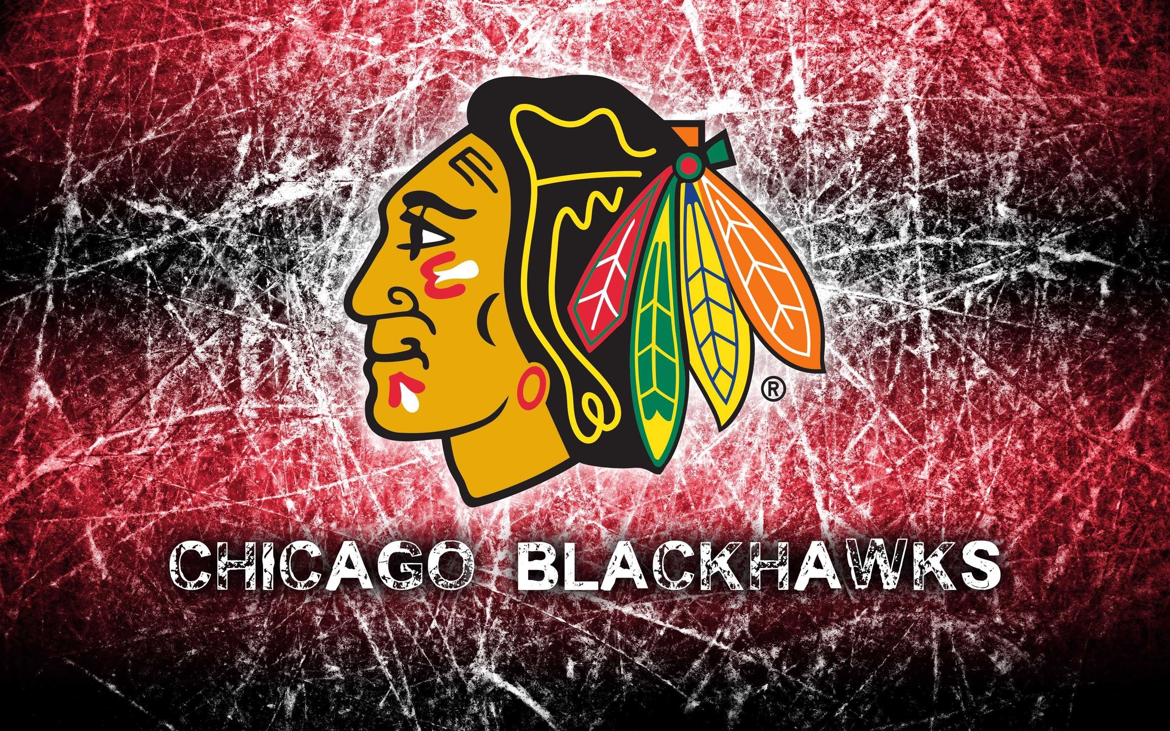 Chicago Sports Wallpaper Iphone 6: Chicago Blackhawks Wallpaper ·① Download Free Beautiful