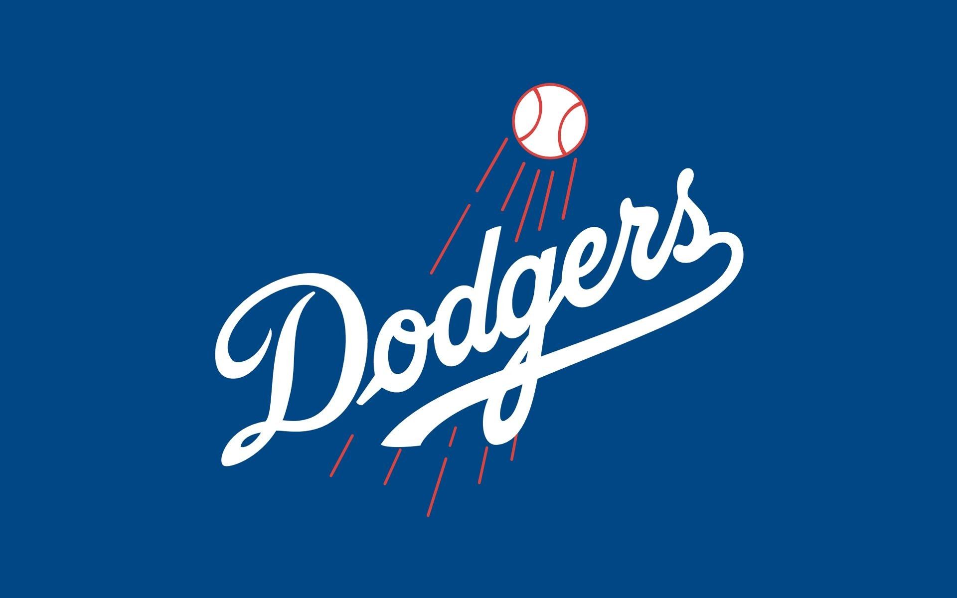 dodgers wallpaper   hd backgrounds  desktop  mobile devices