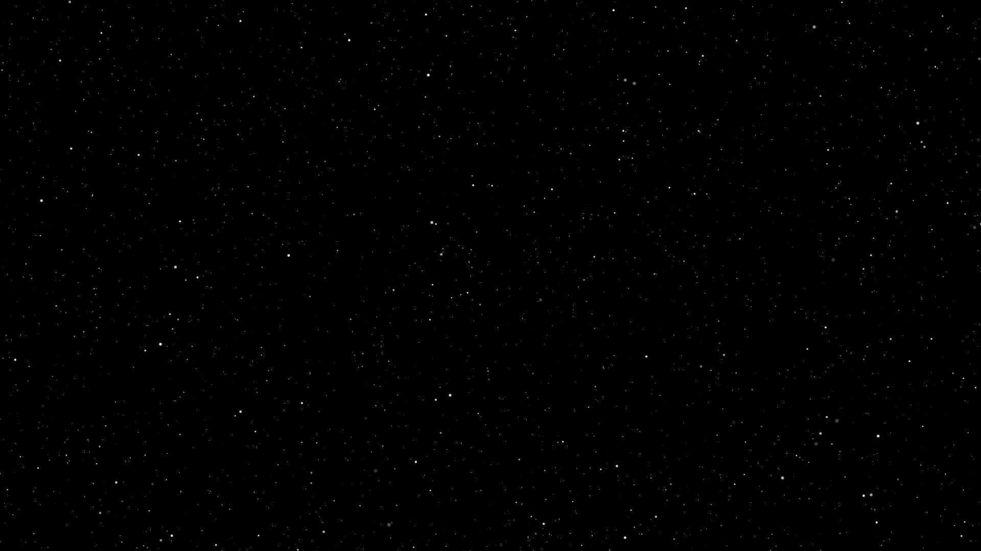 stars wallpapers 1920x1080 - photo #49