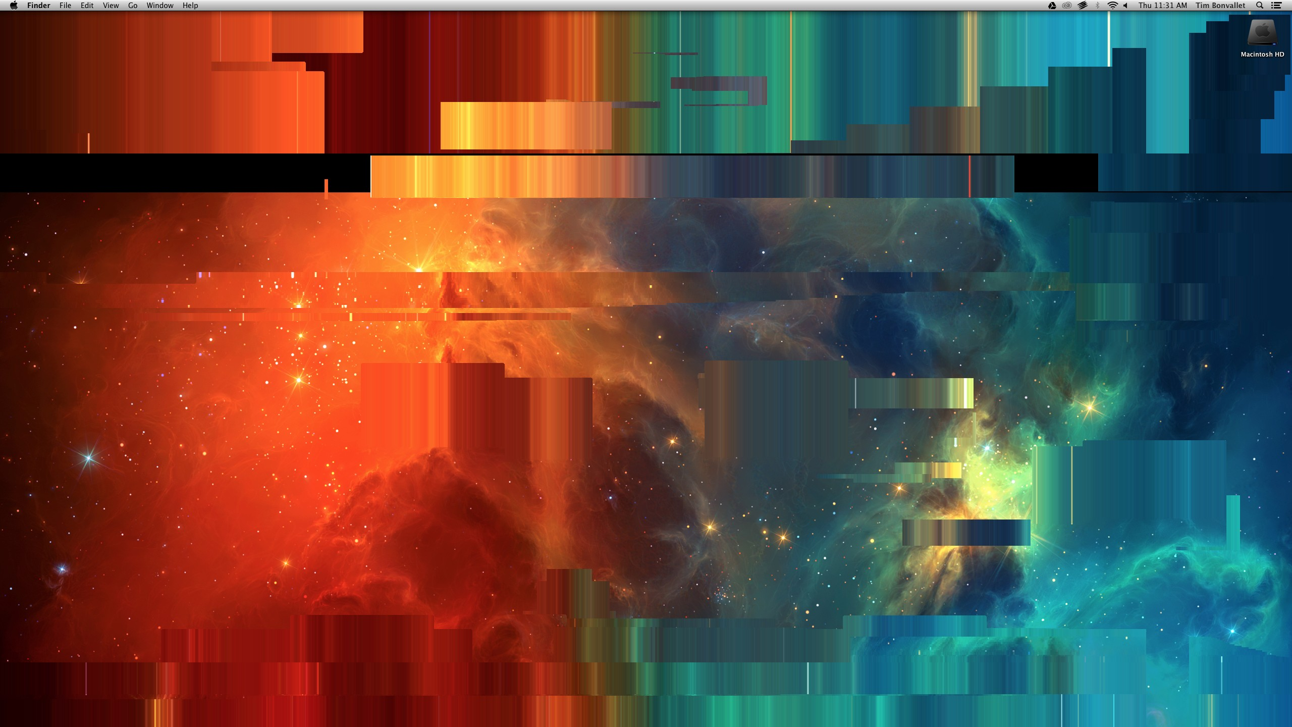 Glitch background ·① Download free cool HD wallpapers for ...