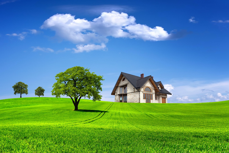 Beautiful Nature wallpaper ·① Download free full HD