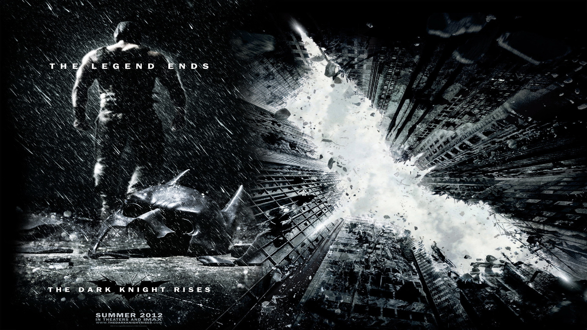 The Dark Knight Rises Wallpaper Hd 1920x1080 Wallpapertag