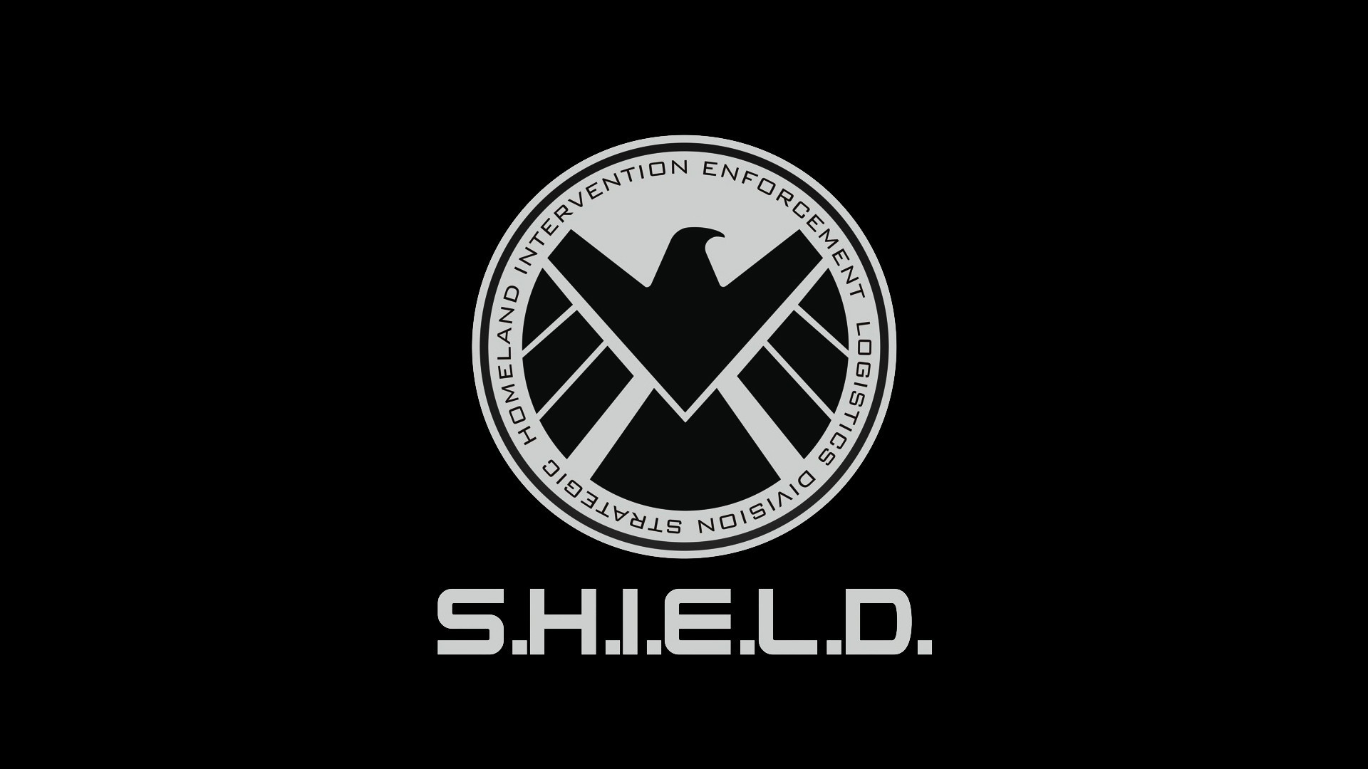 Shield Wallpaper Download Free Stunning High Resolution