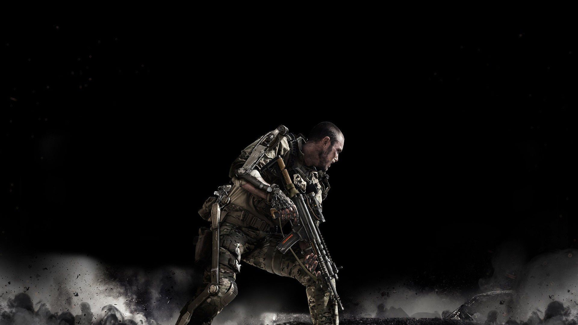 Call Of Duty Background 183 ① Download Free Cool Full Hd