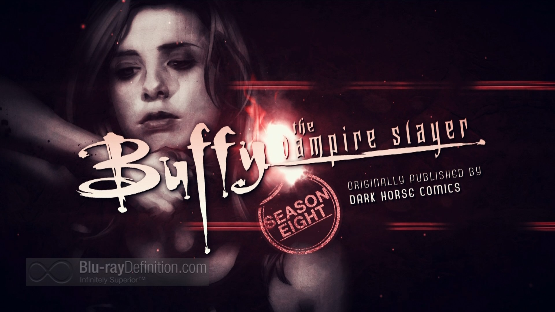 buffy wallpapers 183��