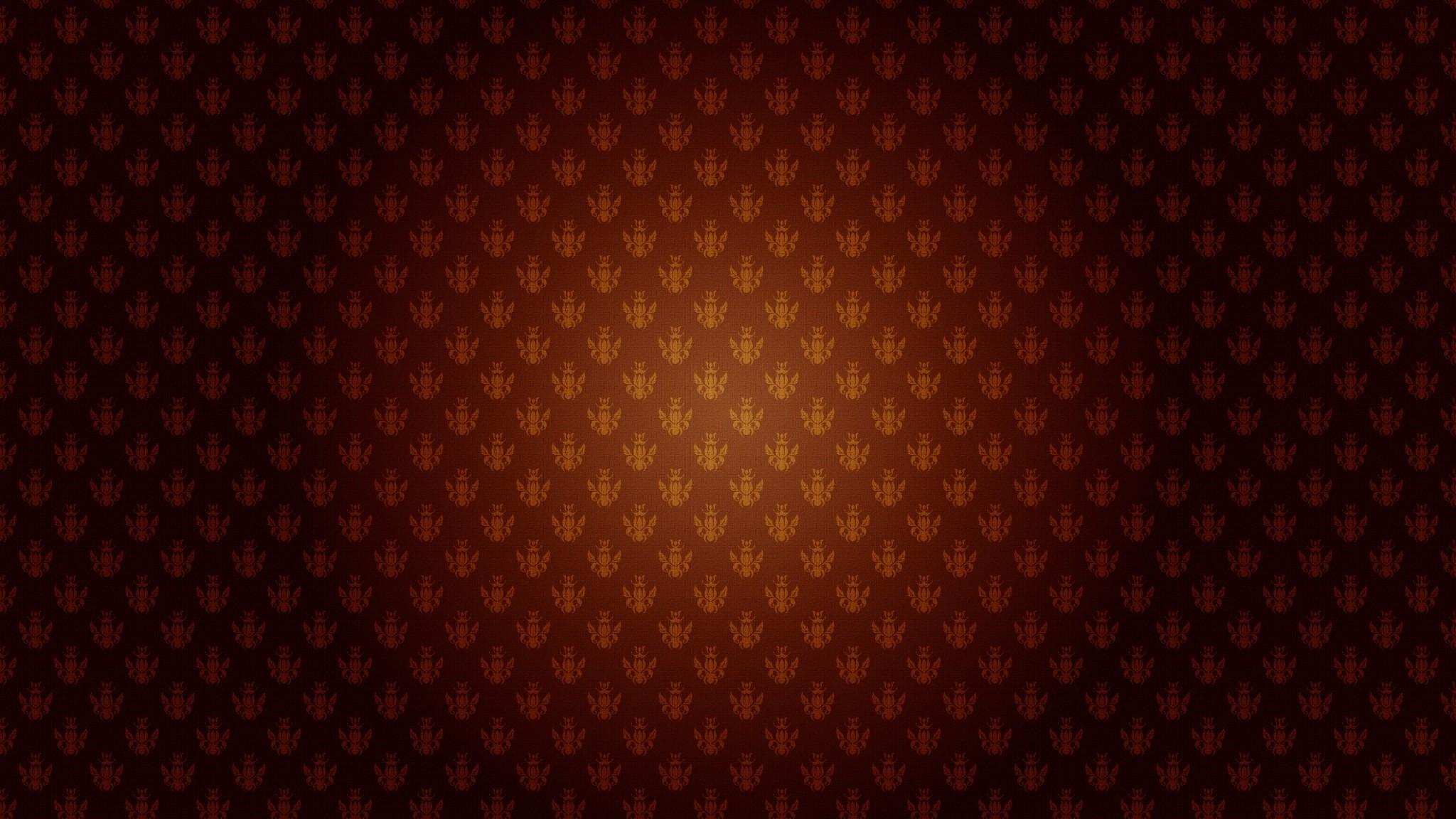 Xiaomi Wallpaper Blue Black: Brown Background ·① Download Free Stunning Full HD
