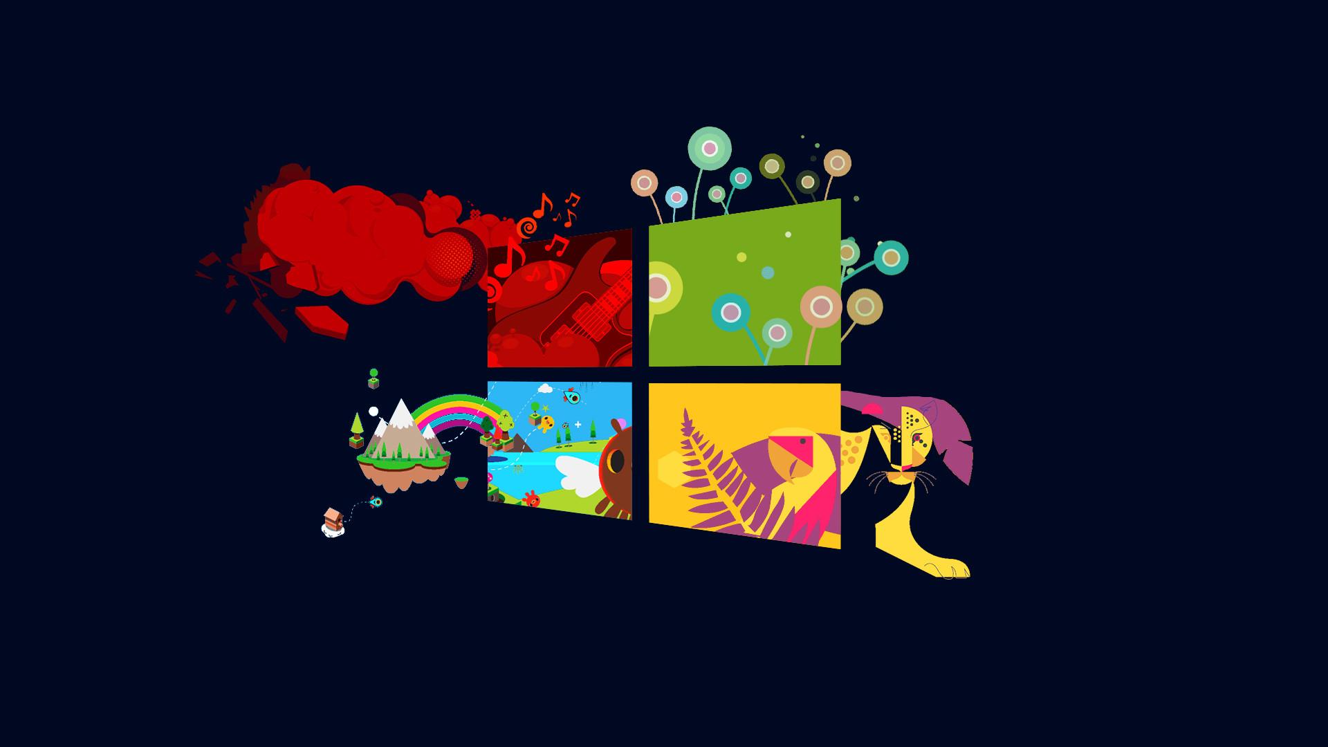 Windows 8 1 Wallpapers 1024x576 Px Source Rohan