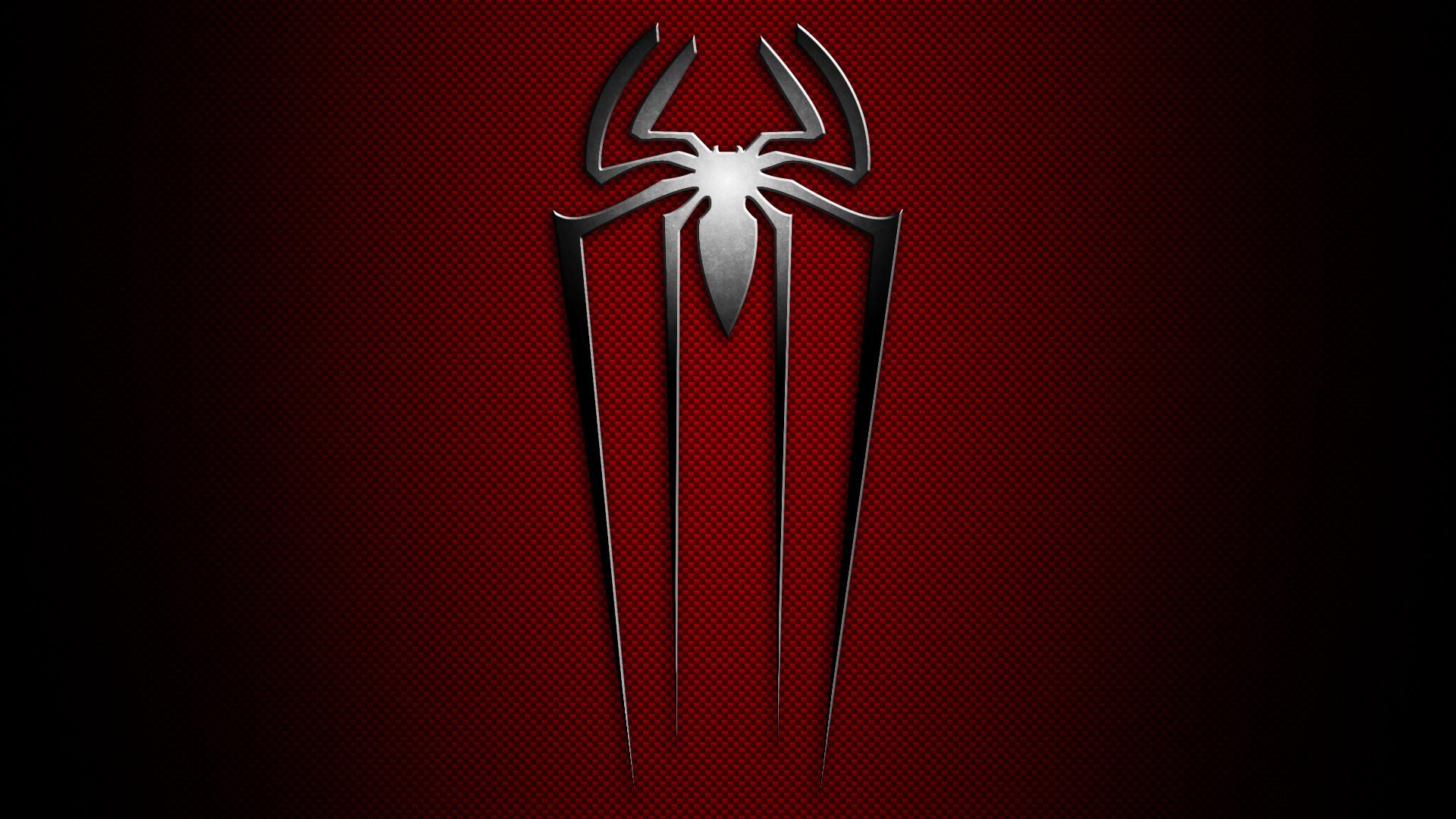 Good Wallpaper Logo Spiderman - 451236-download-free-spiderman-logo-wallpaper-1920x1080  HD_639474.jpg
