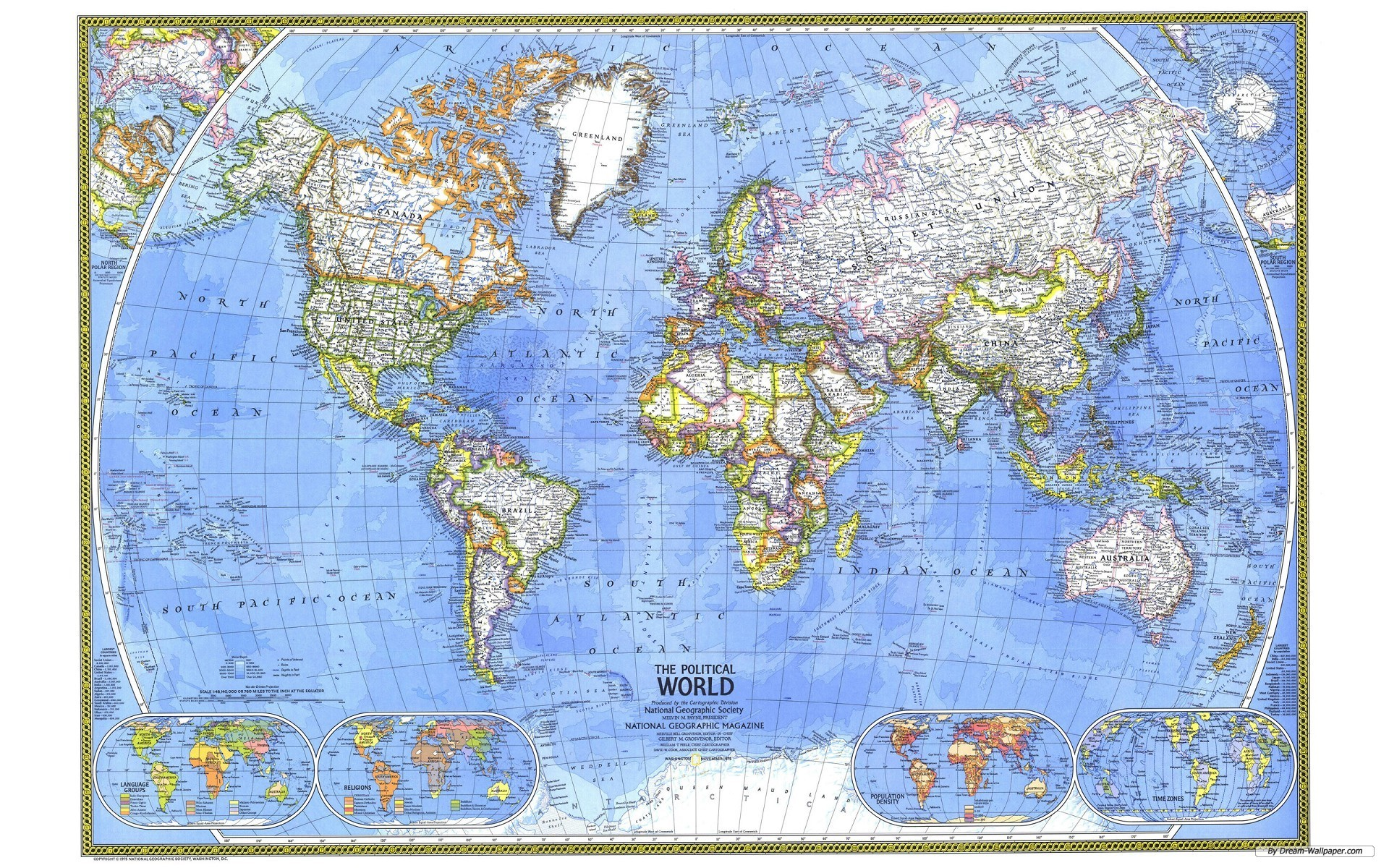 World map desktop background hd gumiabroncs Image collections
