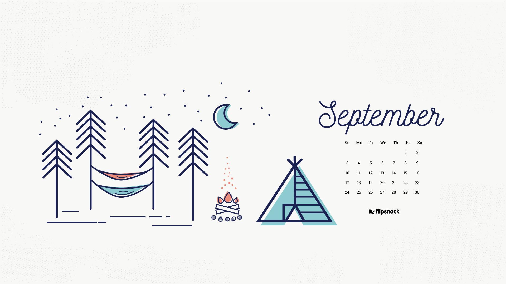 Calendar In Wallpaper : Desktop wallpapers calendar december ·①