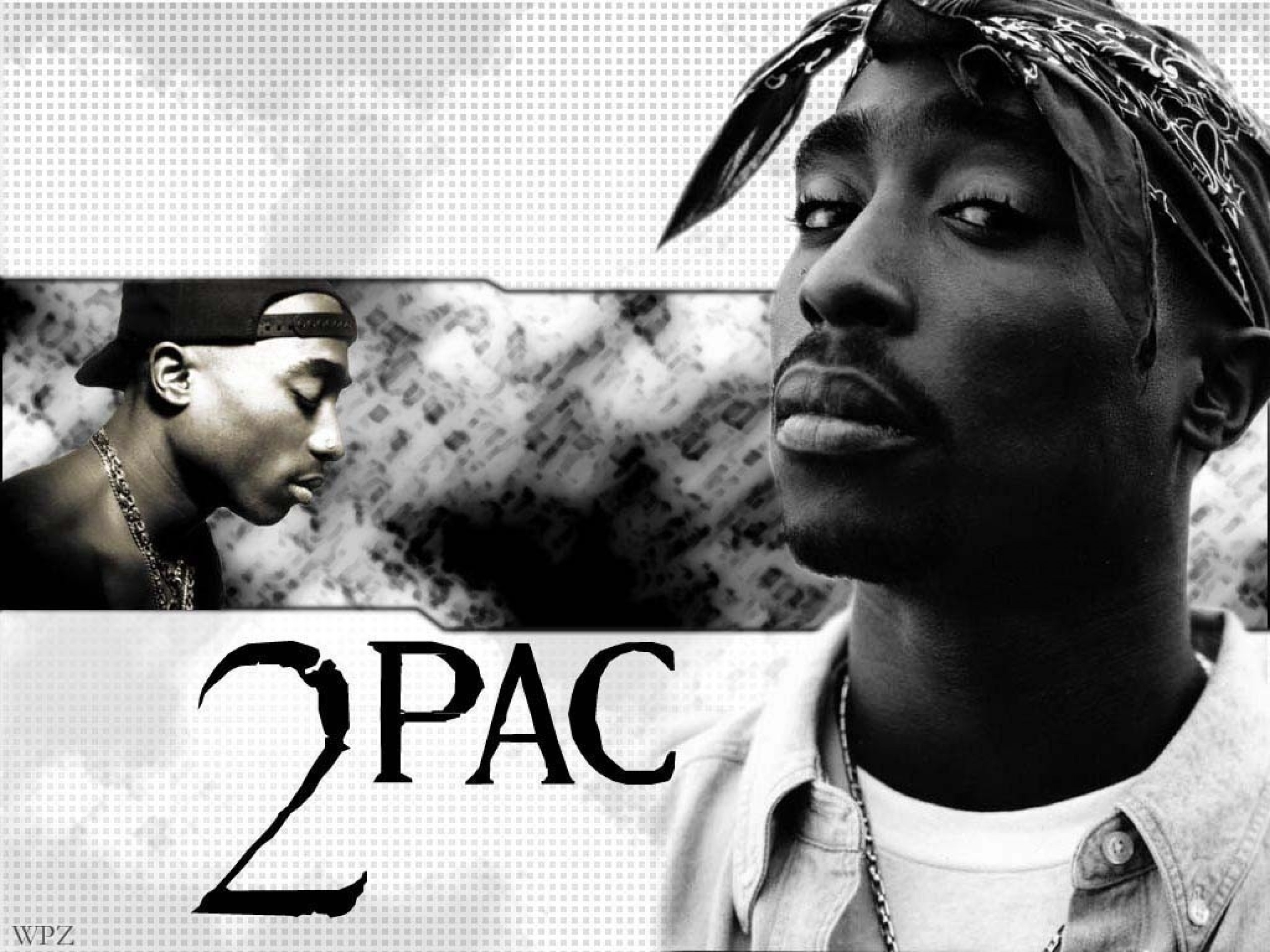1920x1080 36 2Pac HD Wallpapers | Backgrounds - Wallpaper Abyss .
