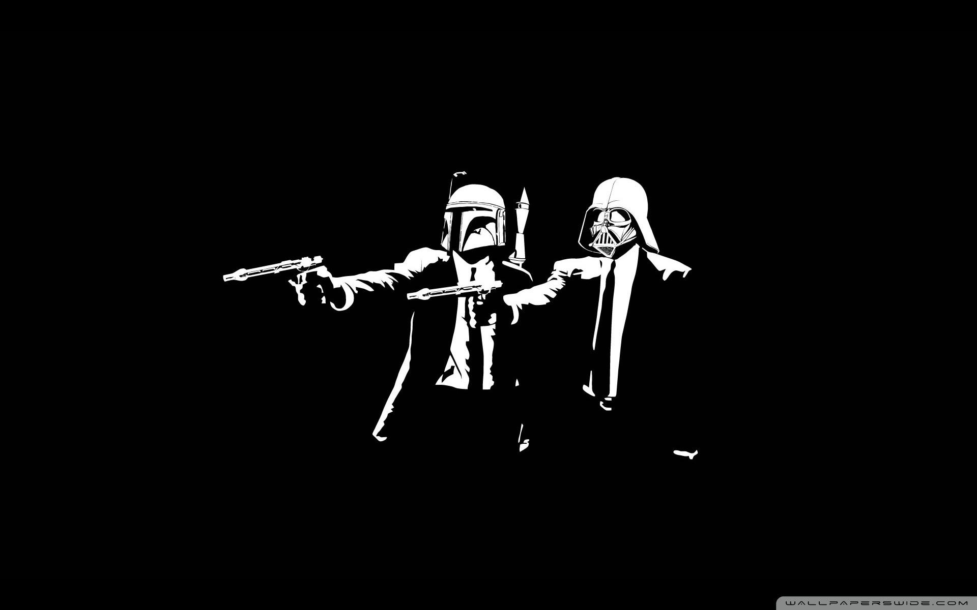 1920x1200 Star Wars Hd Wallpaper Screen Download Free