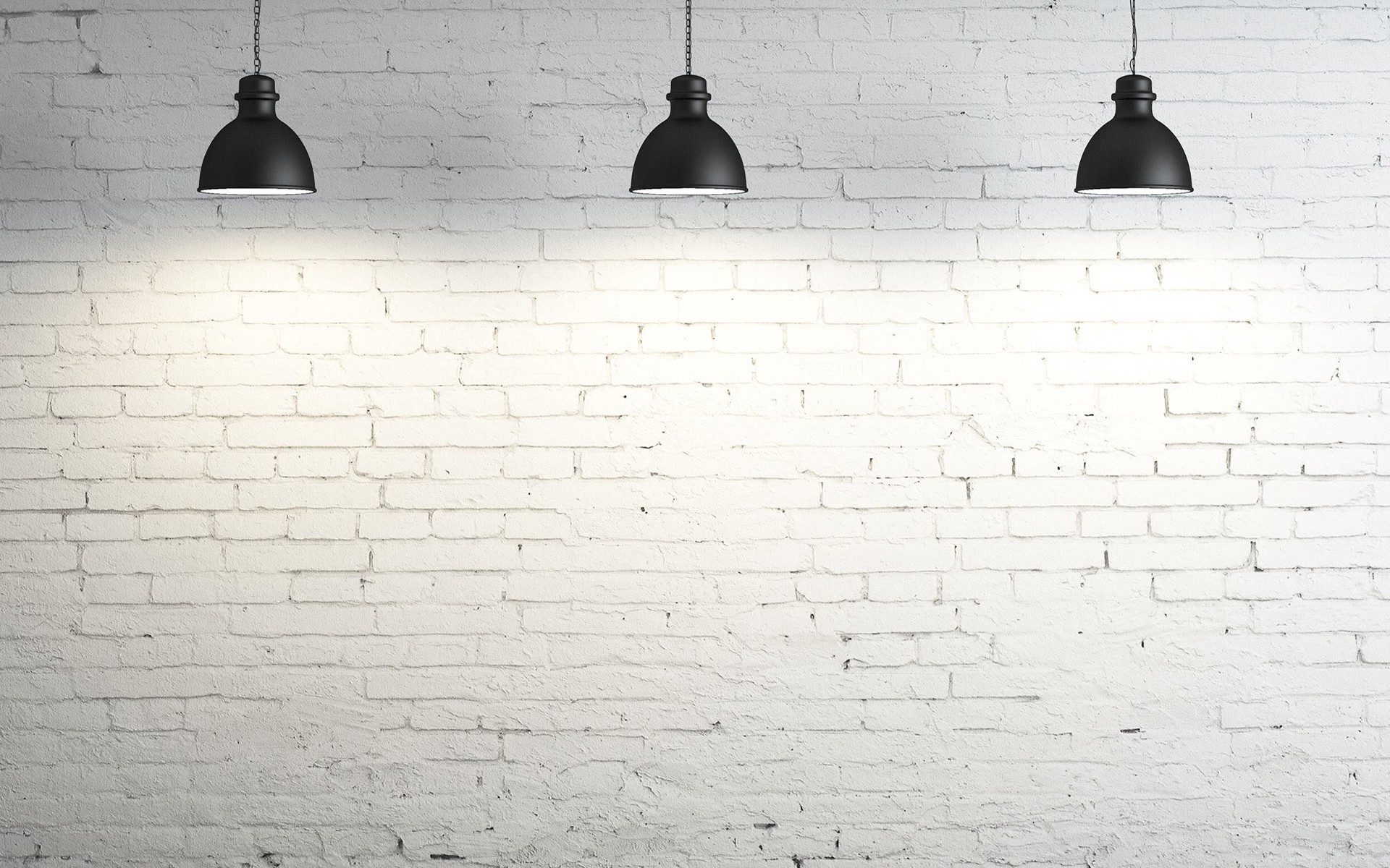 White Brick Wallpaper 183 ① Download Free Awesome High