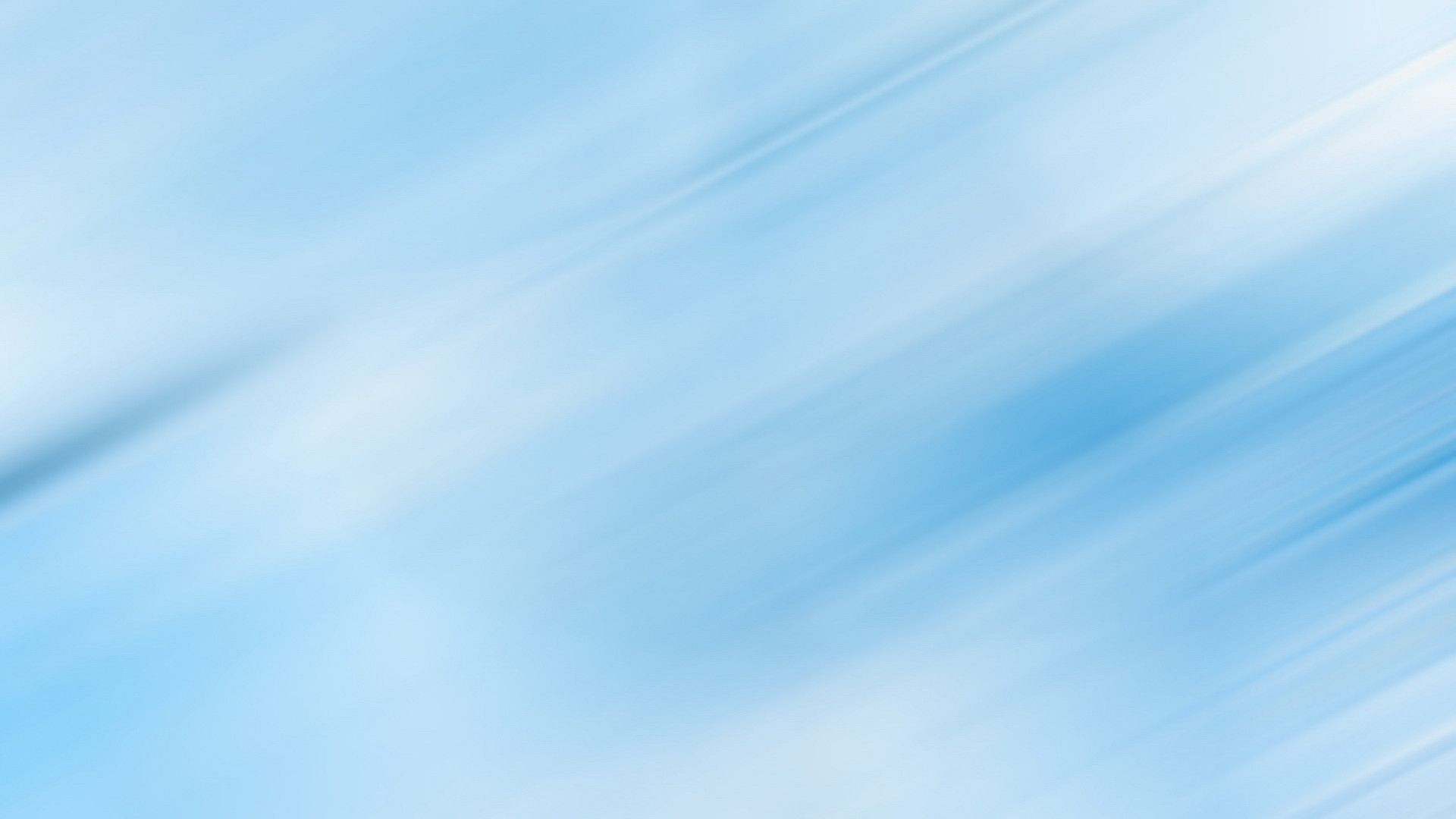 background blue download free amazing hd backgrounds for desktop