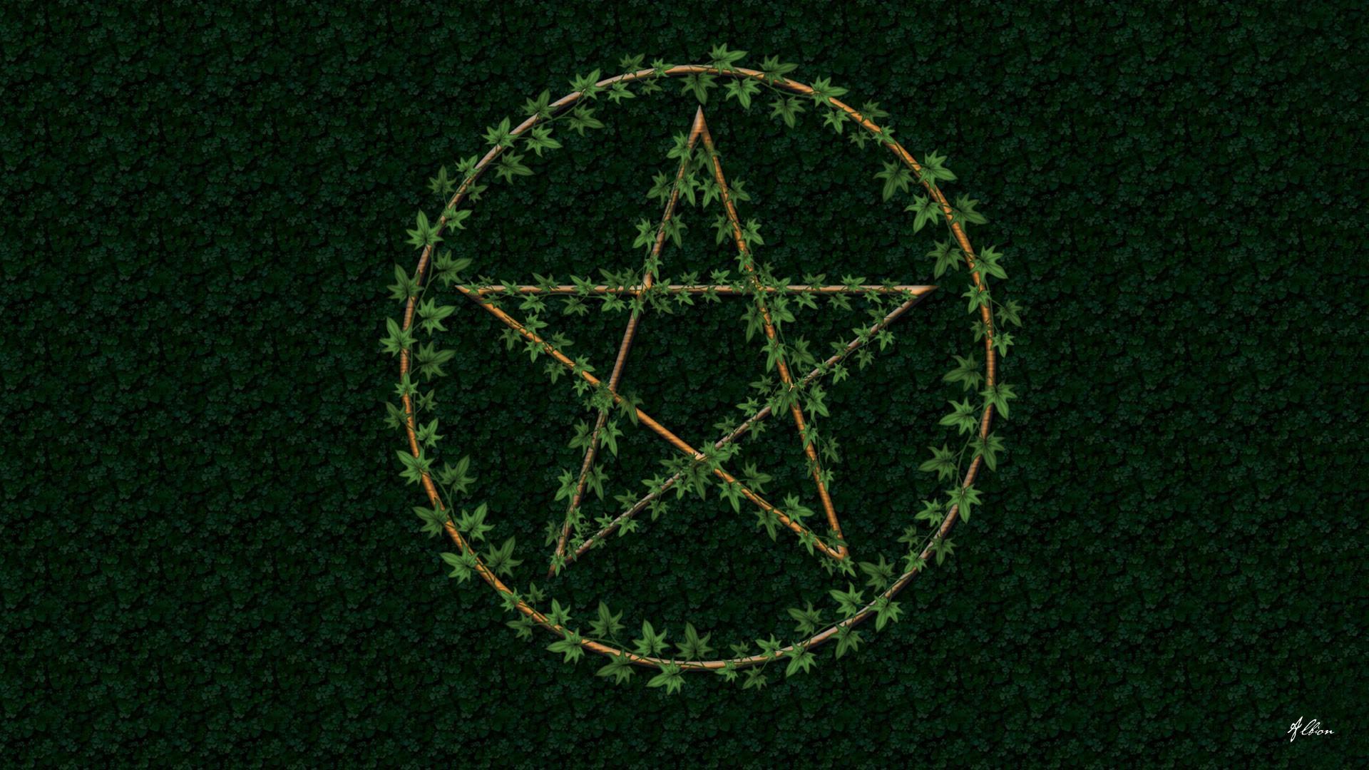 Pagan Wallpaper For Android: Pagan Wallpaper ·① Download Free Stunning Full HD