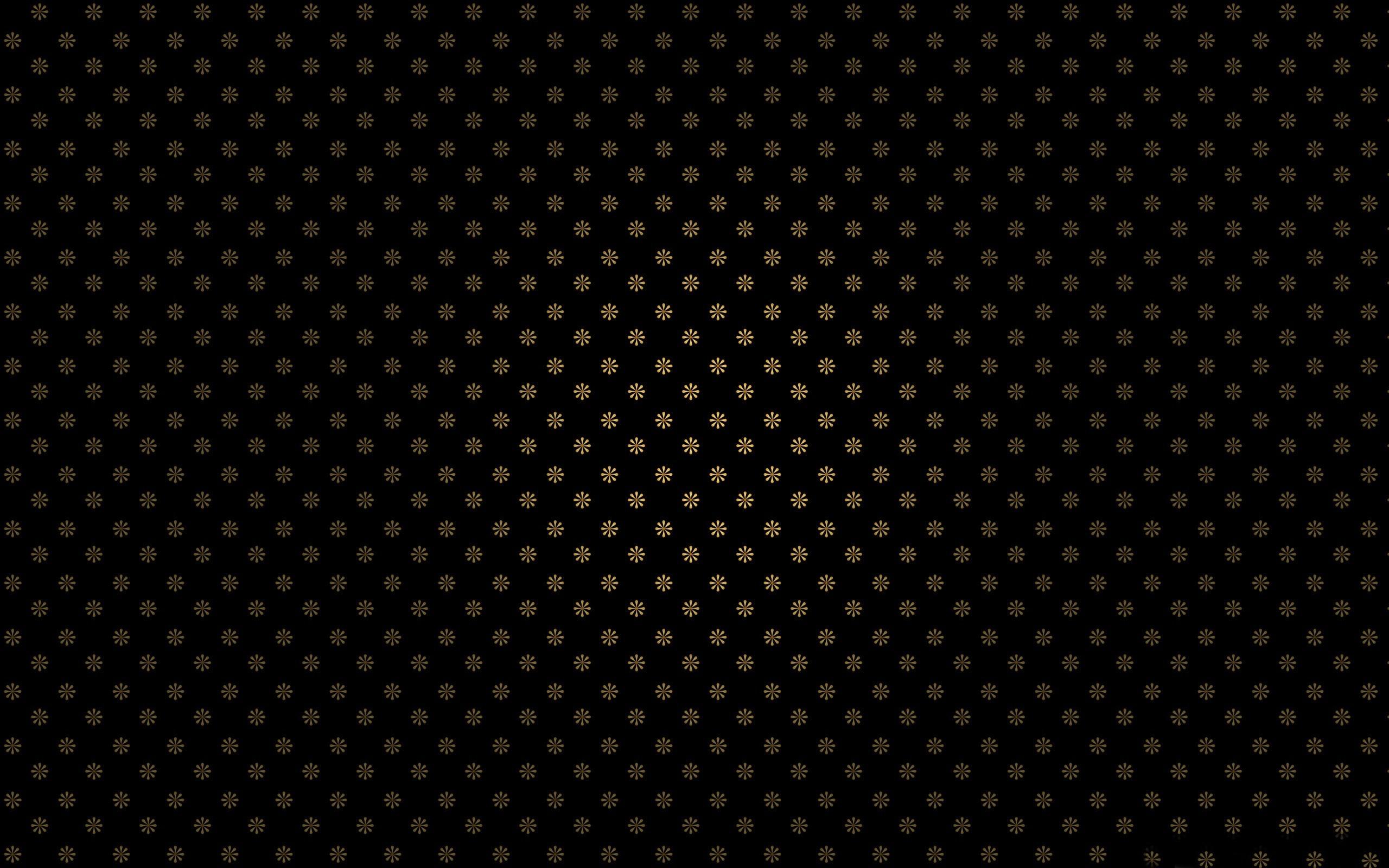 Black Gold Background 183 ① Wallpapertag