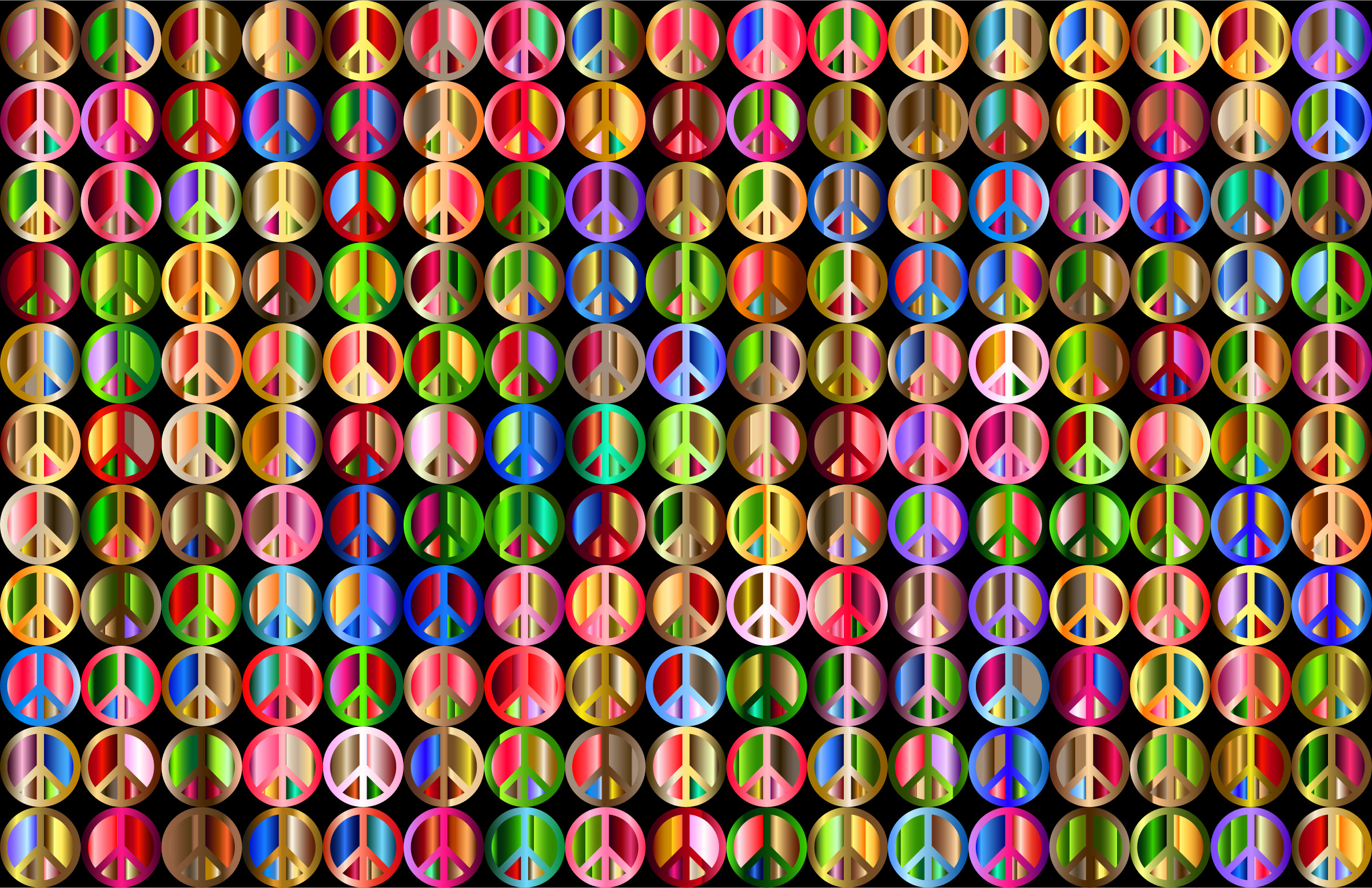 Peace sign wallpapers photo collection abstract peace symbol wallpaper voltagebd Gallery