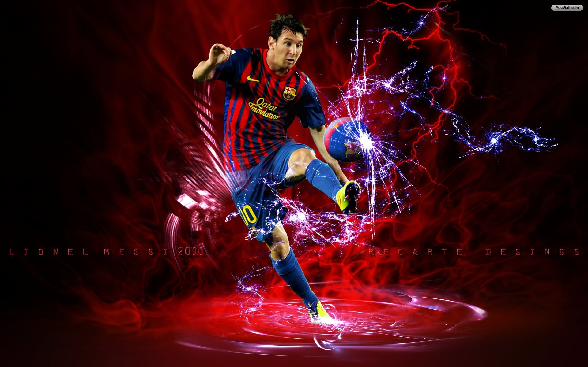 Cool soccer wallpaper 1920x1200 best soccer wallpapers hd hd cool cool photo shared by robinia 19201080 cool soccer voltagebd Images