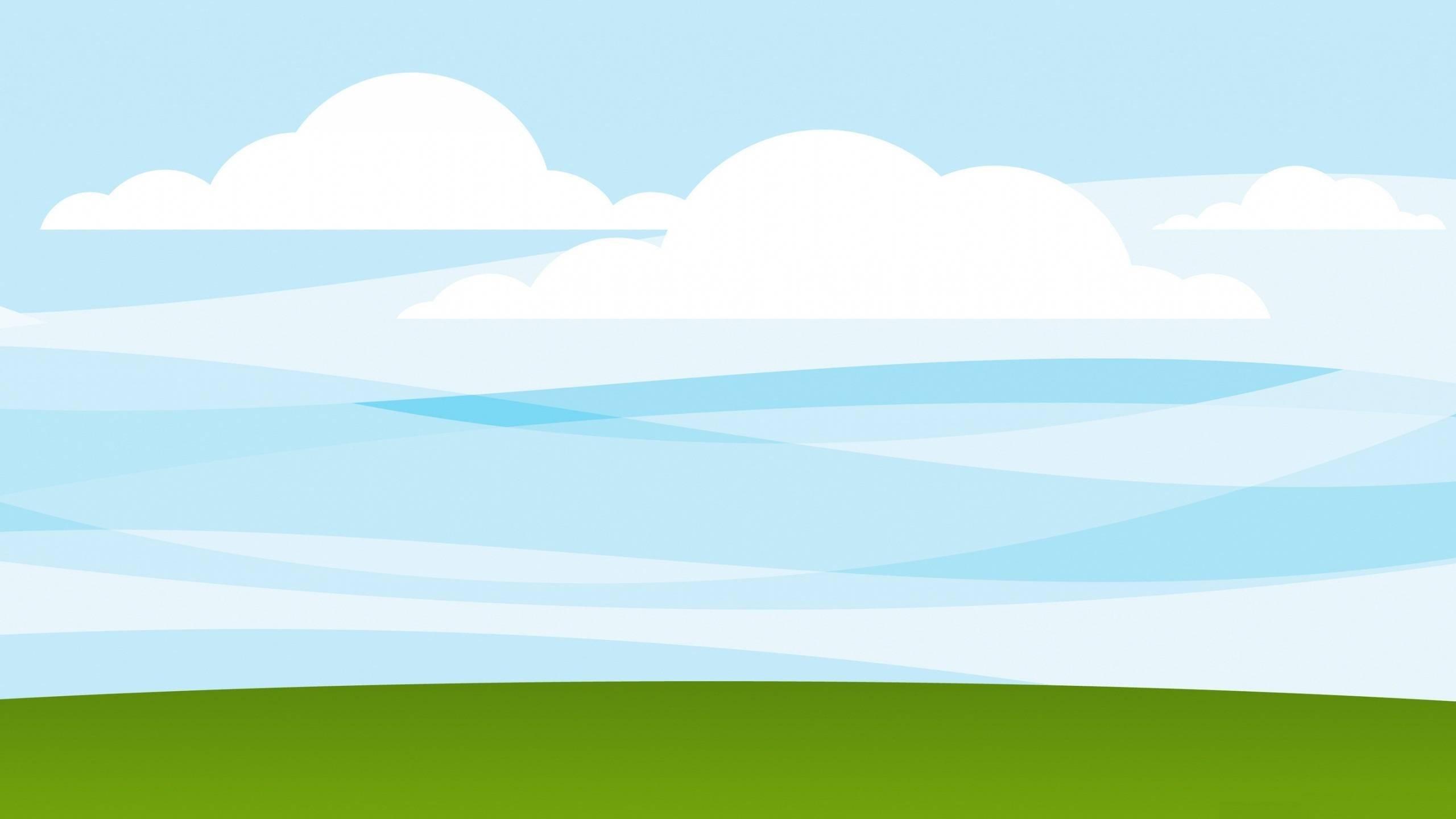 Облака вектор  № 3208174 загрузить