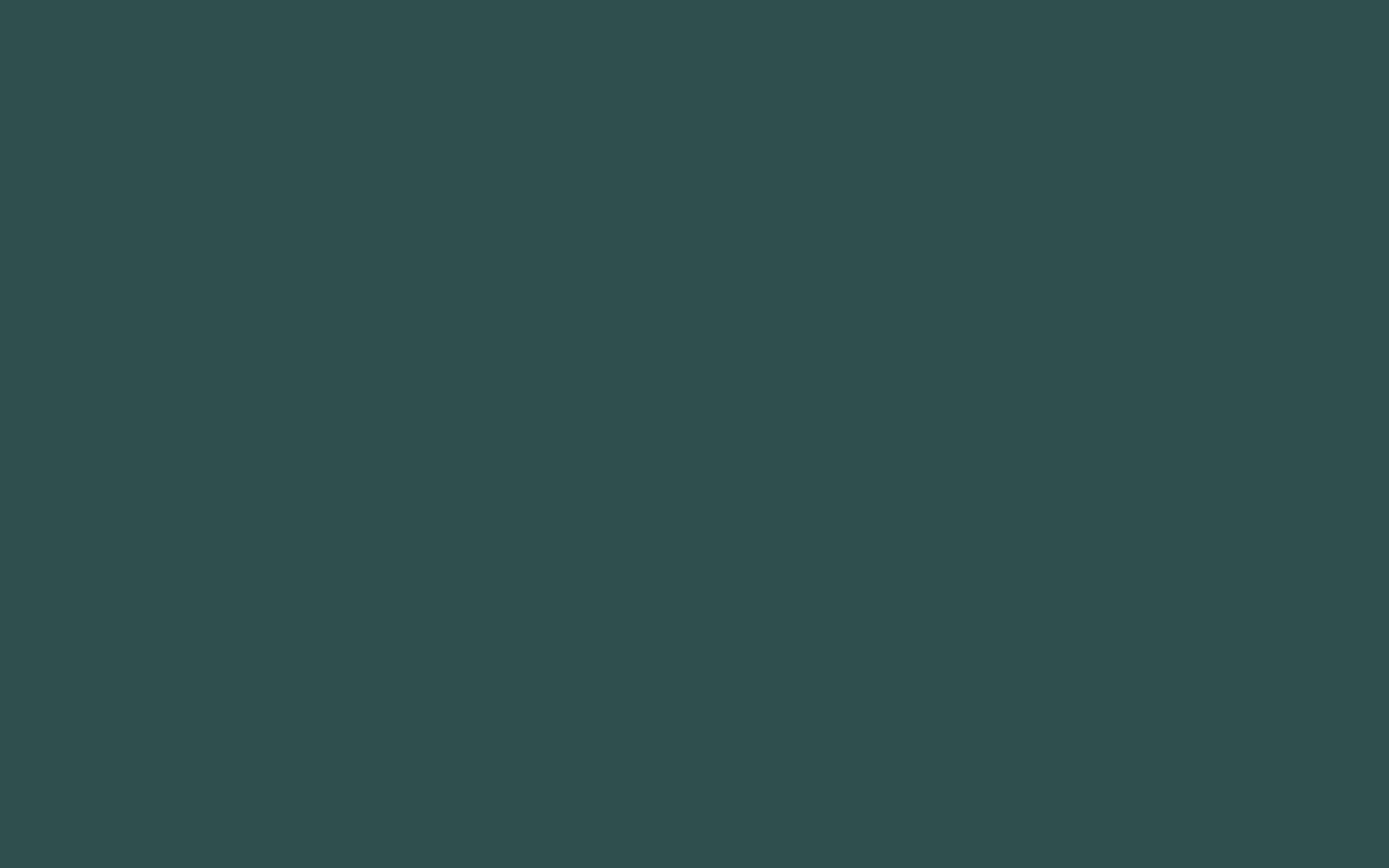 Dark Slate Color : Dark gray background ·① download free wallpapers for