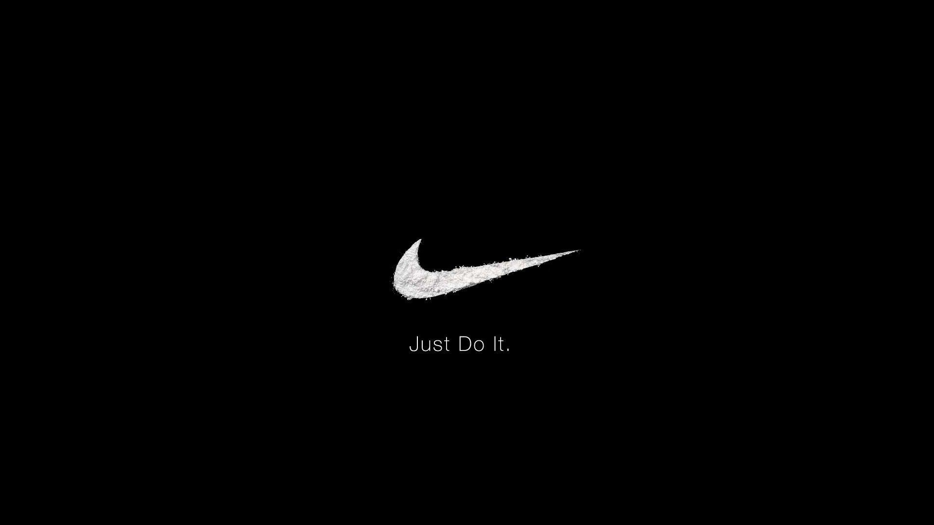 Nike Sb Logo Wallpaper Wallpapertag