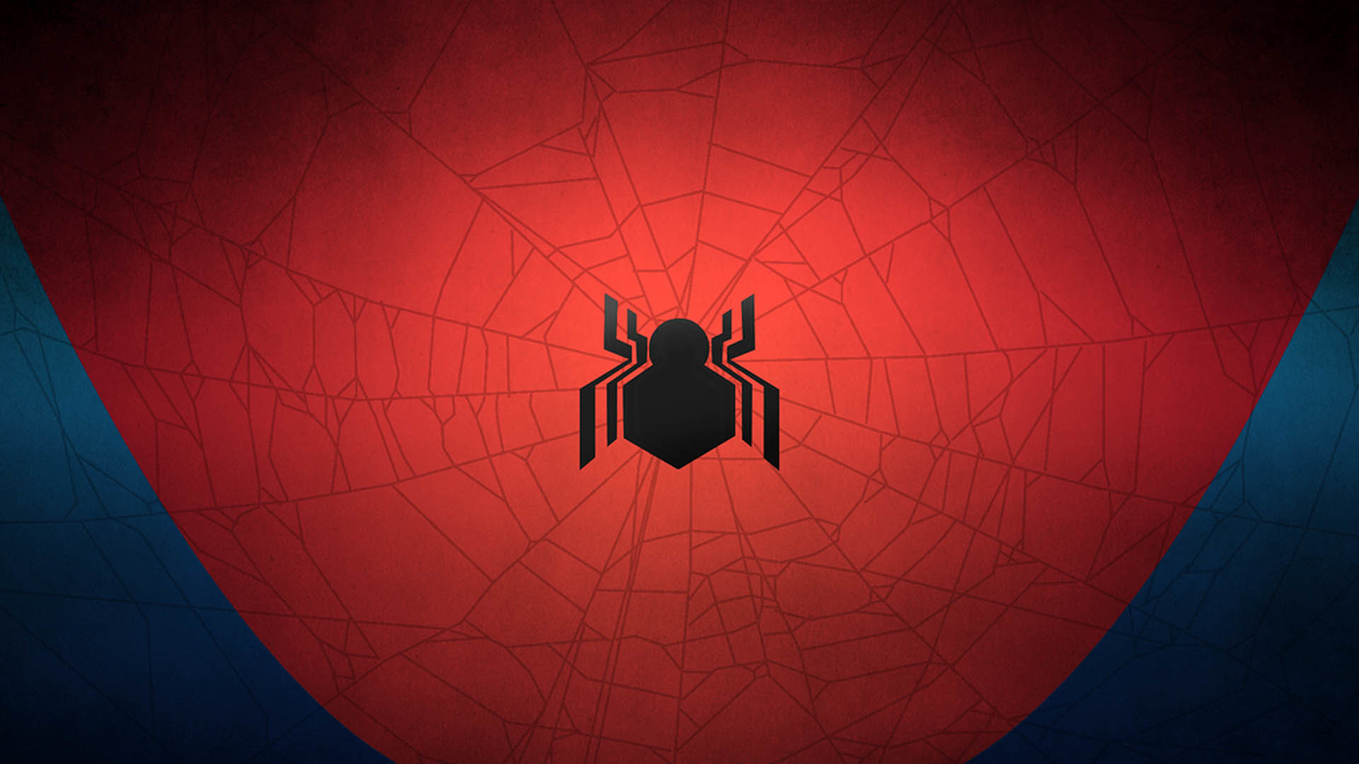 spider man logo wallpapers 183��
