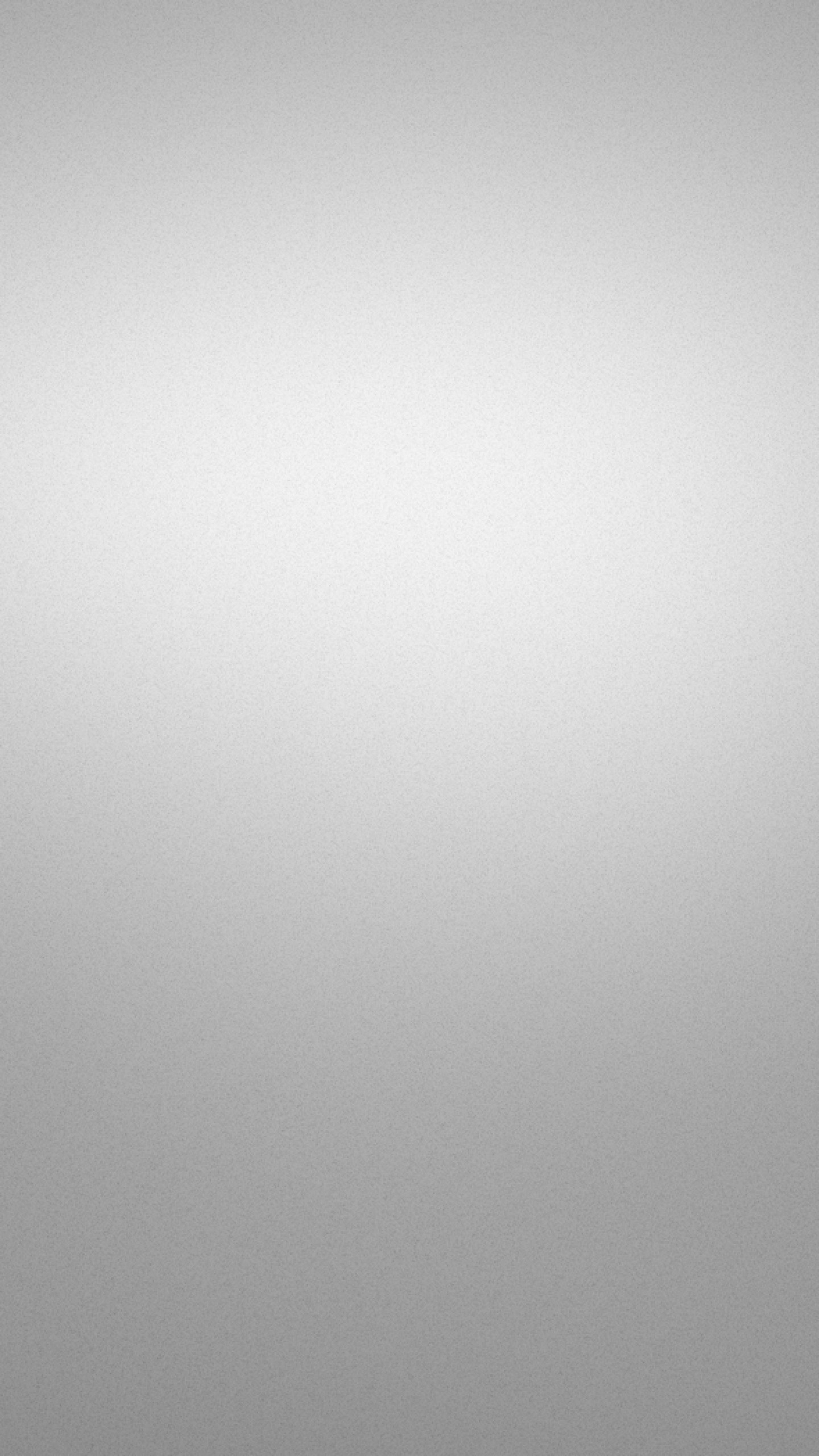 light gray background 183�� download free wallpapers for