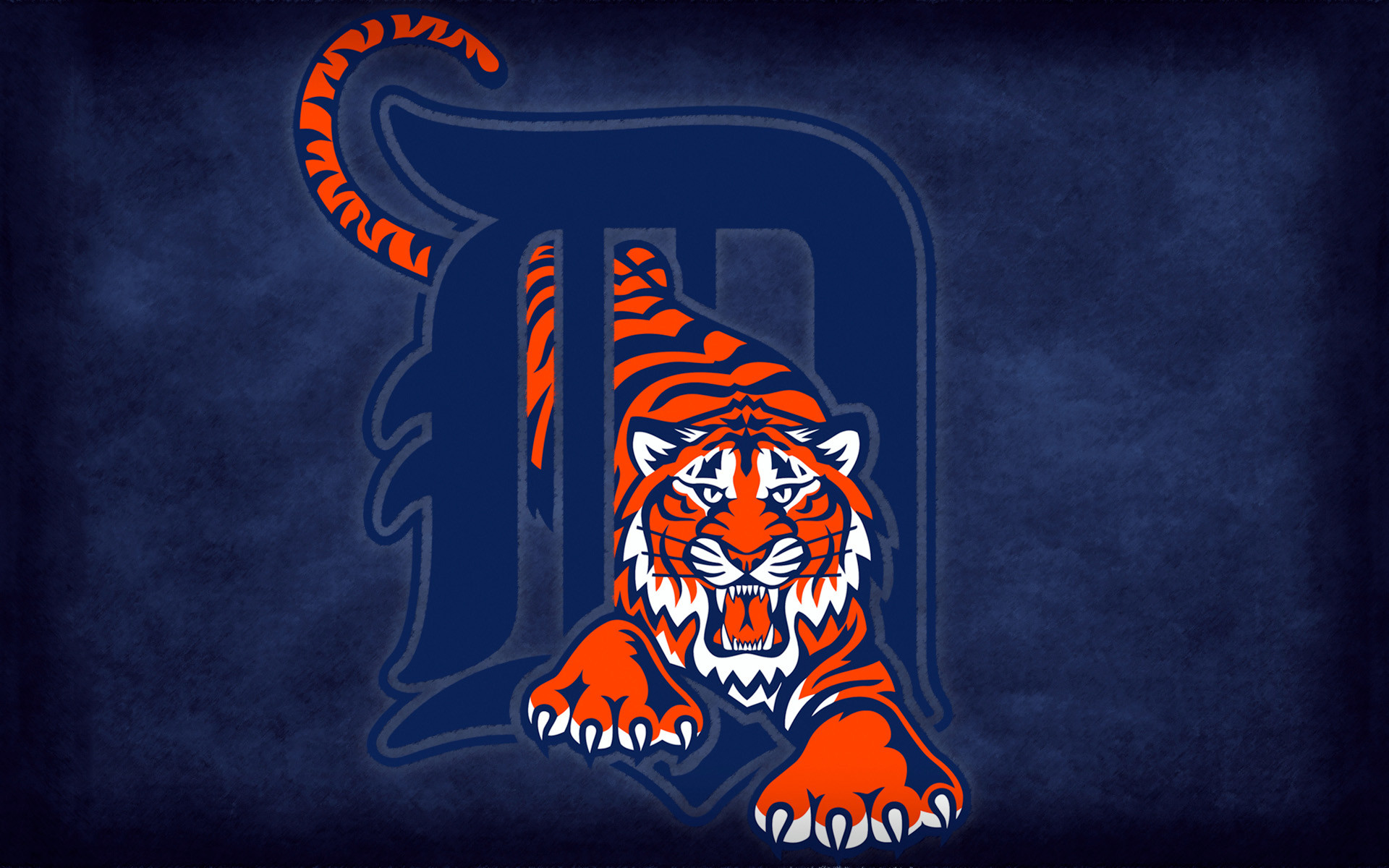 1920x1200 Detroit tigers background (42 Wallpapers)