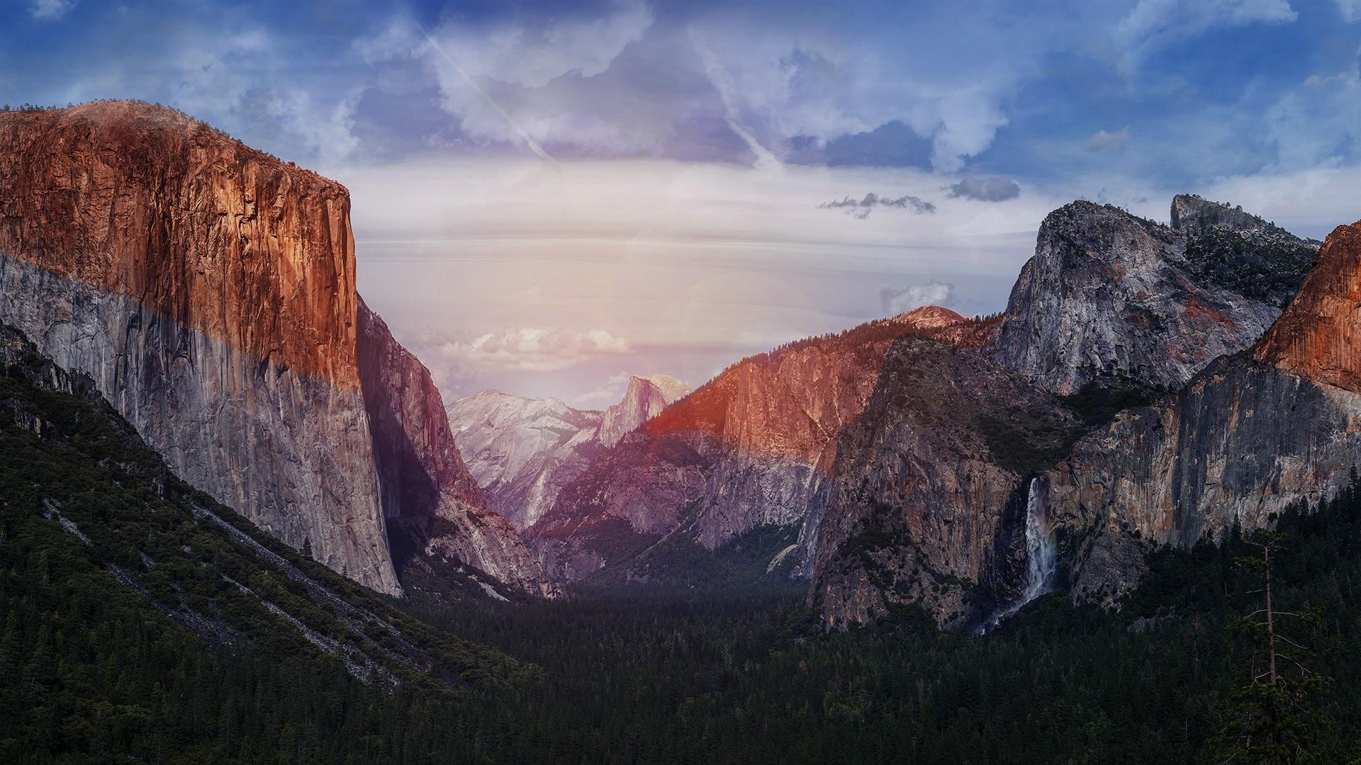 El Capitan Wallpaper Download Free Cool Backgrounds For
