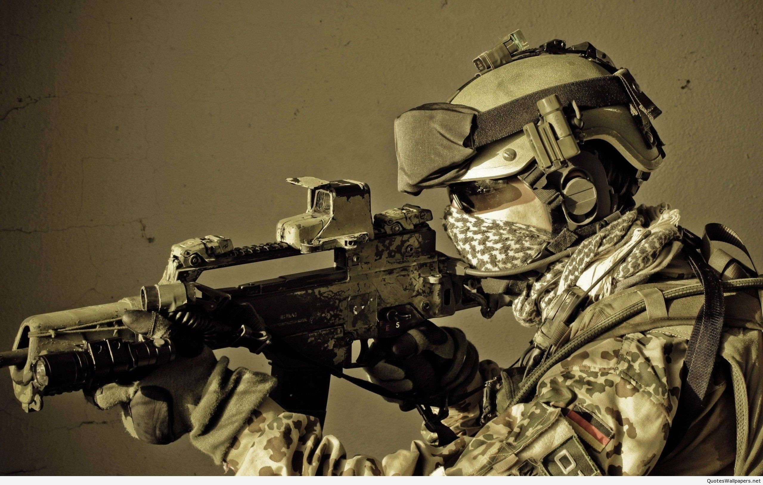US Army Desktop Wallpaper ·① WallpaperTag