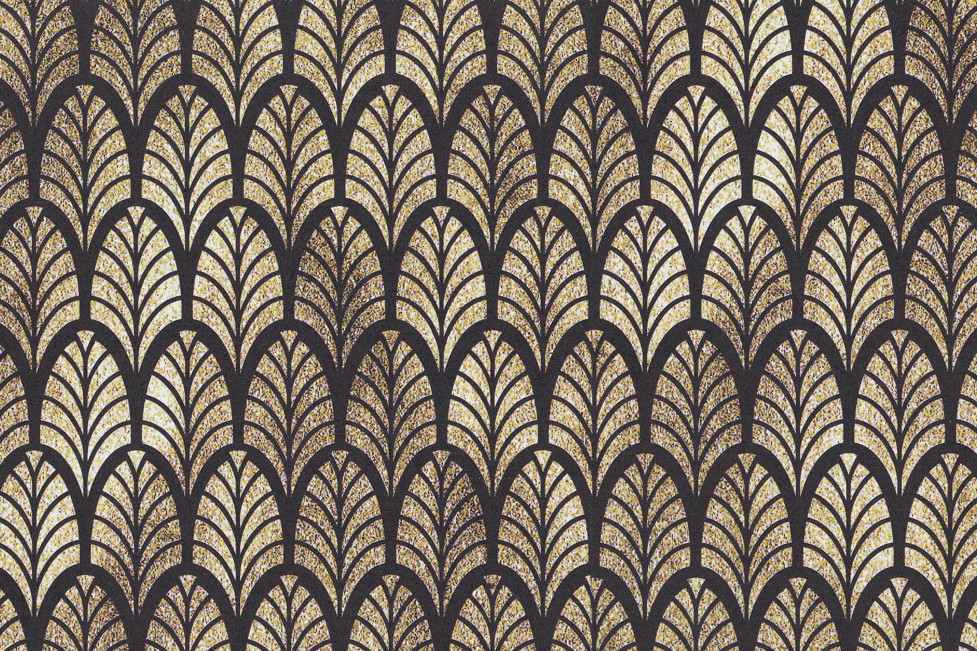 Art Deco Background 183 ① Download Free Awesome Full Hd