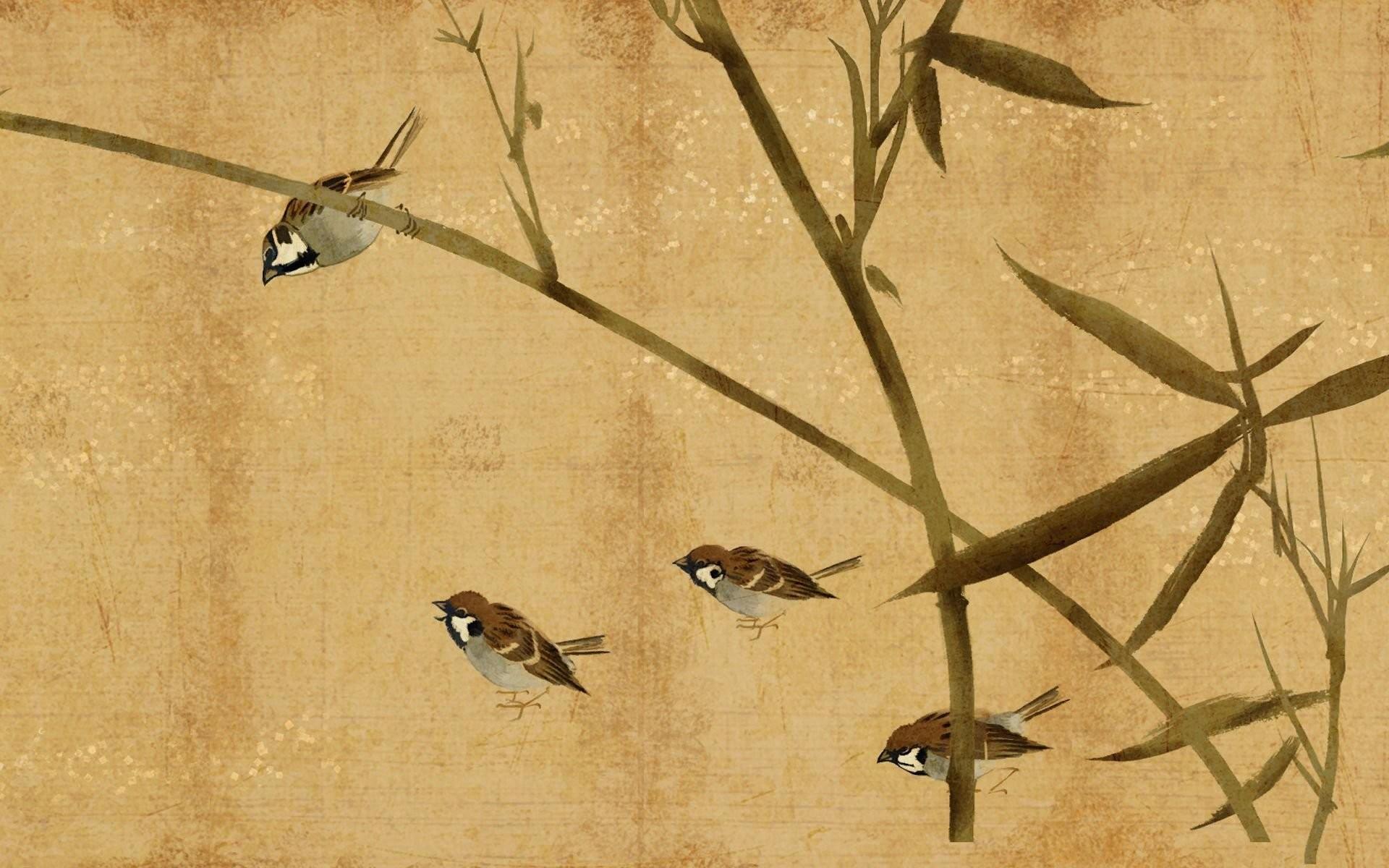 japanese art wallpaper  u00b7 u2460