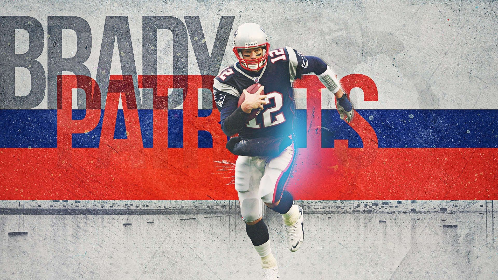 Tom Brady Wallpaper ·① Download Free HD Wallpapers For