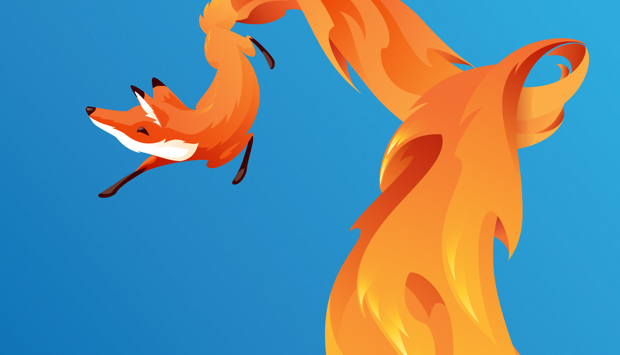 firefox browser backgrounds ·①