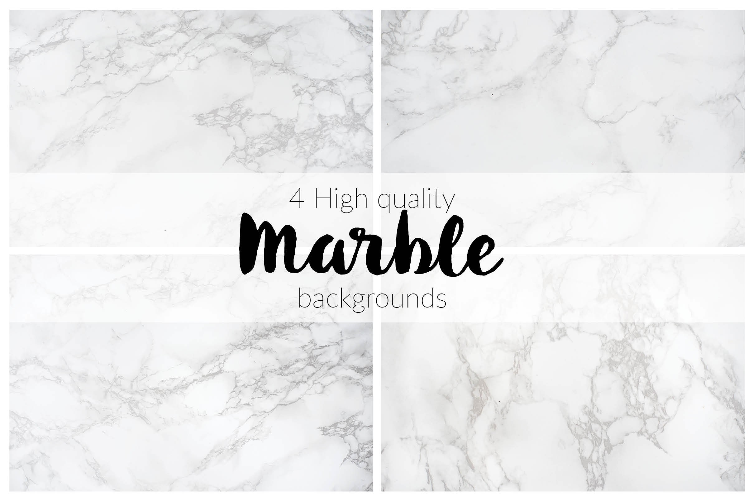 Marble Background Download Free Beautiful Hd Backgrounds For