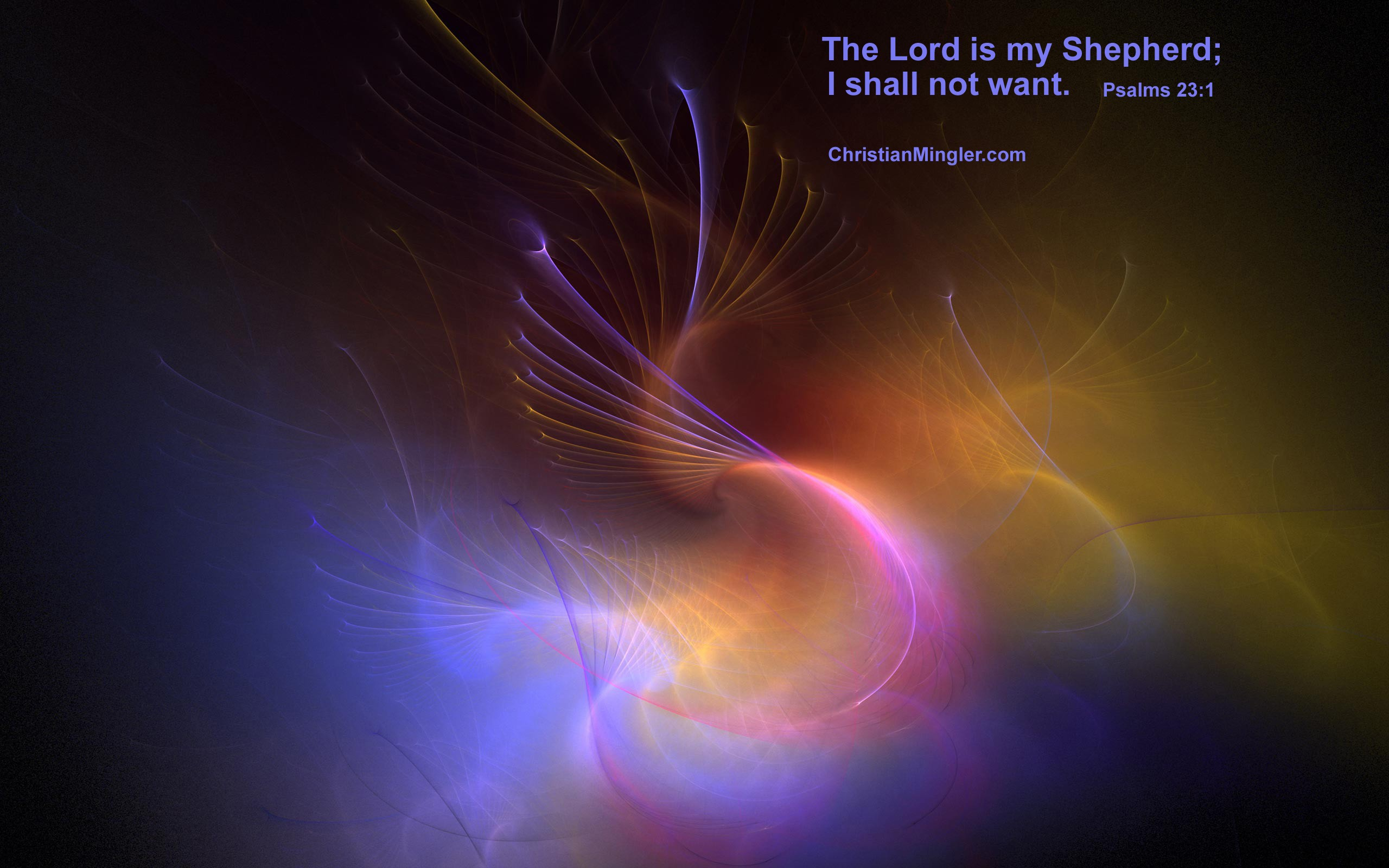 51 christian backgrounds download free high resolution wallpapers for desktop mobile - Full hd bible wallpapers ...
