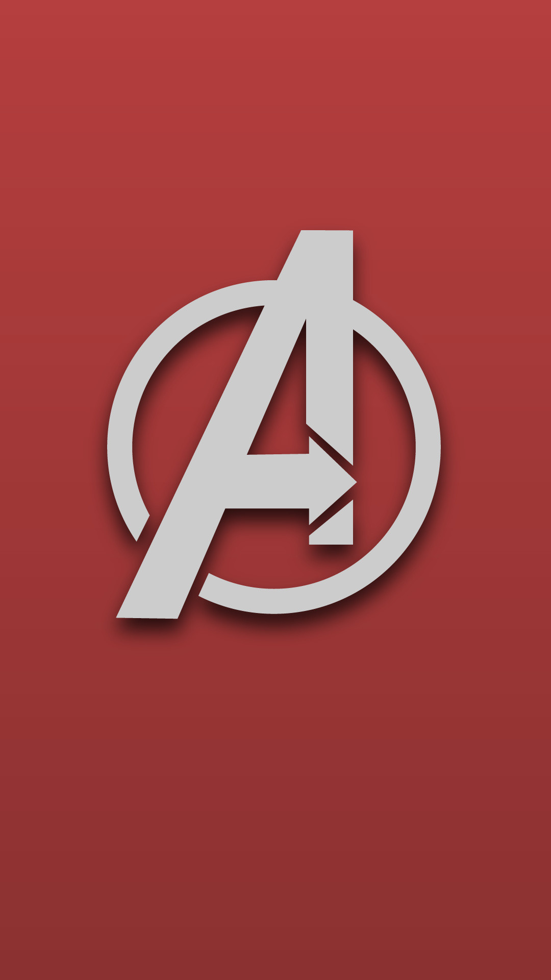 Good Wallpaper Marvel Ios - 493441-popular-avengers-logo-wallpaper-1080x1920-for-ios  HD_25485.jpg
