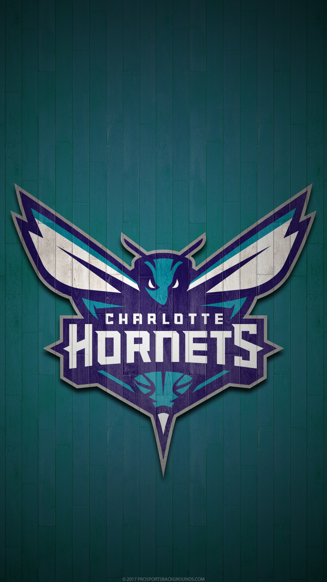 Charlotte Hornets Wallpapers 183 ① Wallpapertag